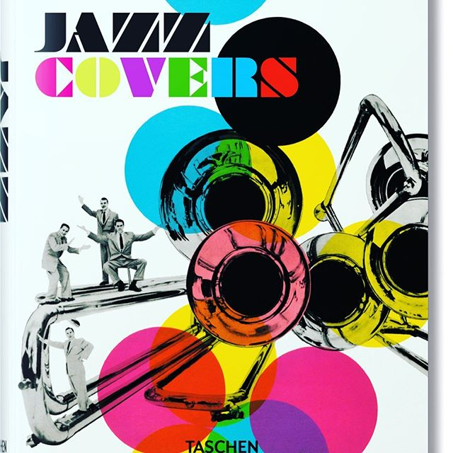 We ❤️ Jazz Covers.  #sydneyjazz #jazztrio #cooljazz
