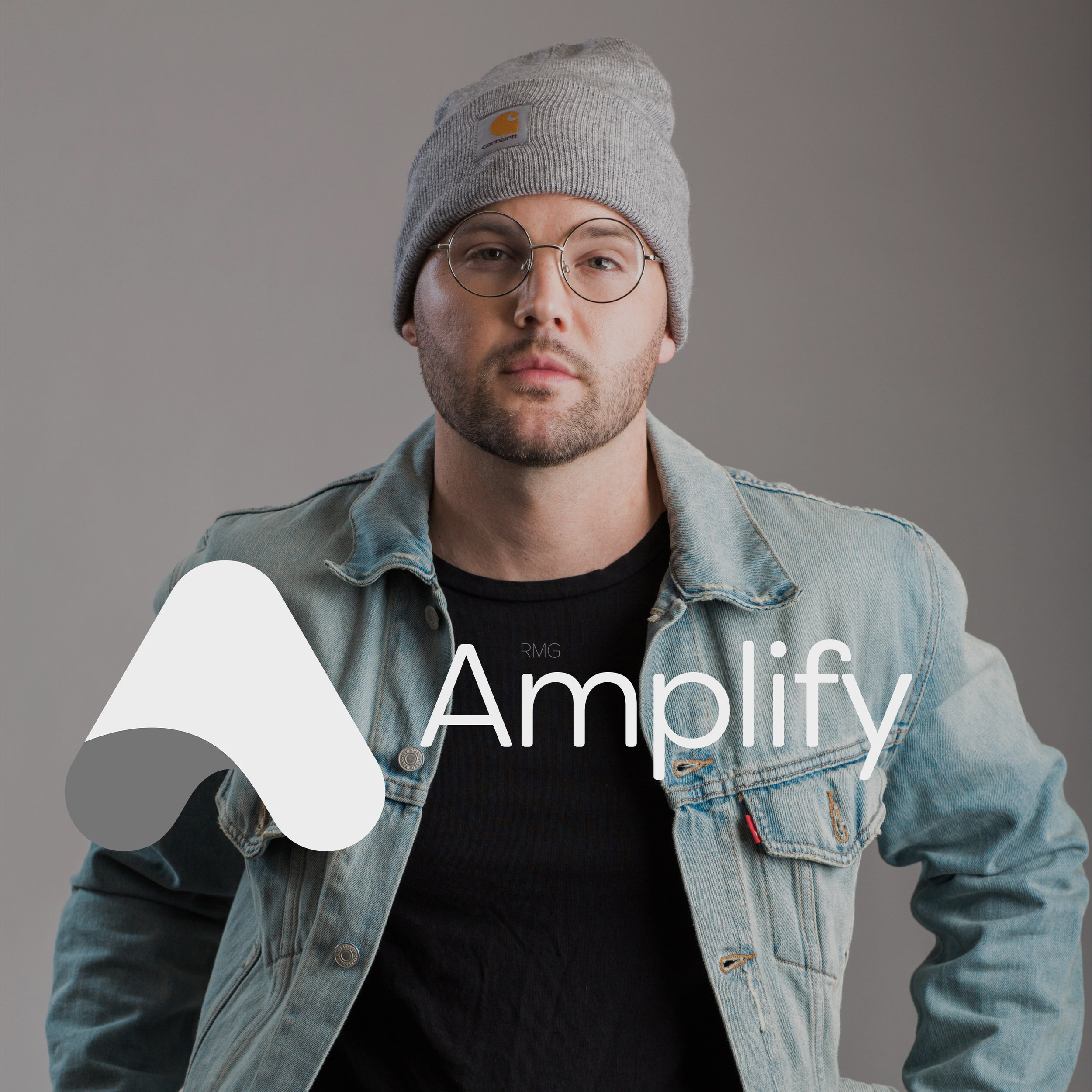 amplify annoucement two.jpg