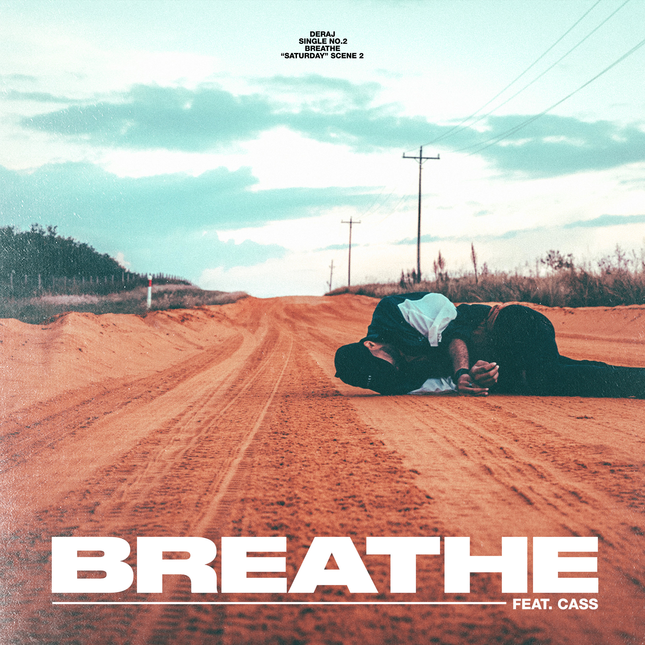 Breathe (Full Cover).jpg