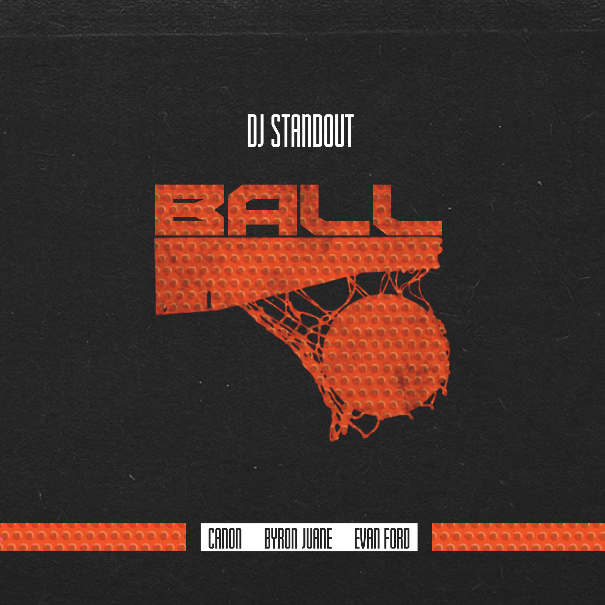 Ball - Cover Art.JPG