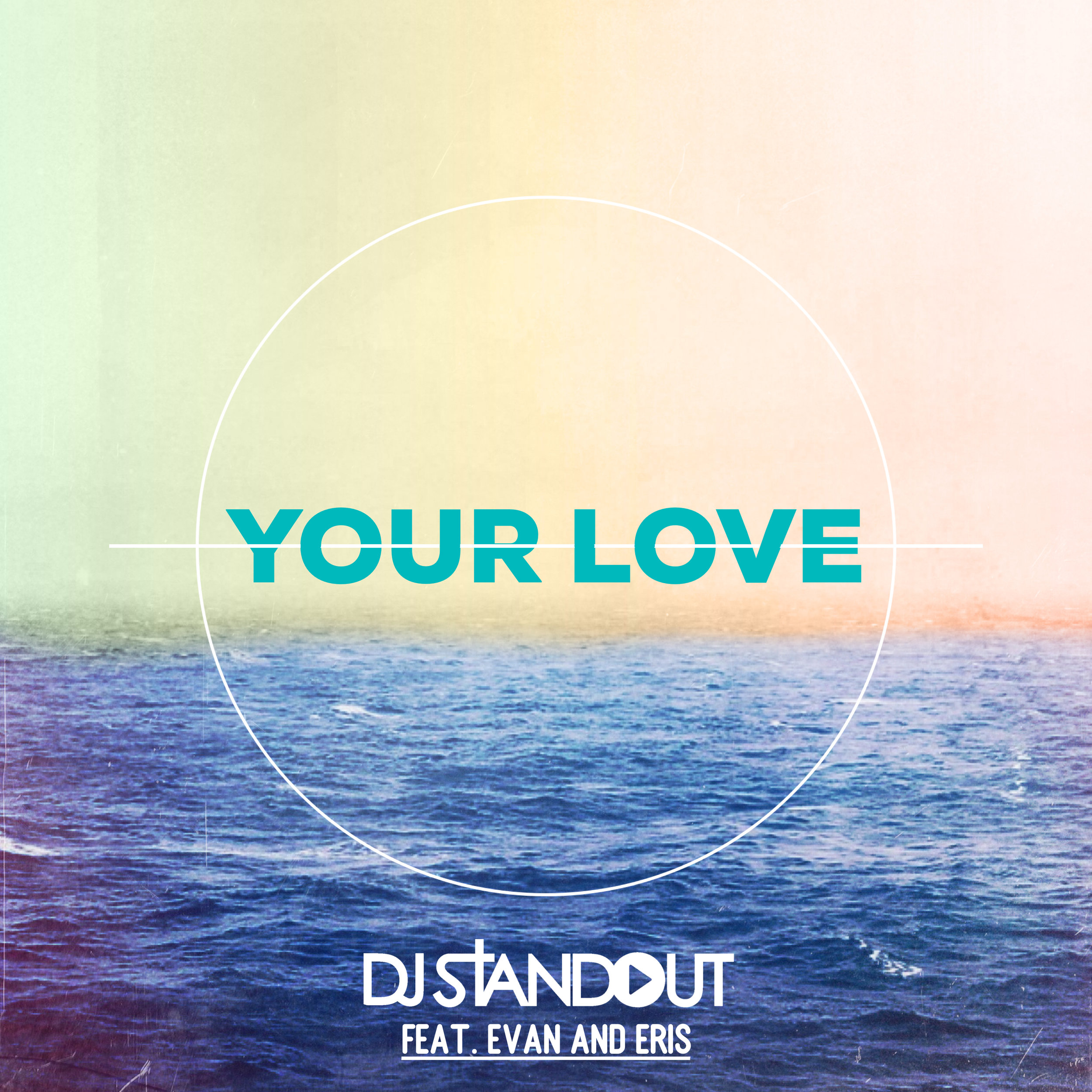 Your Love Cover Art.JPG
