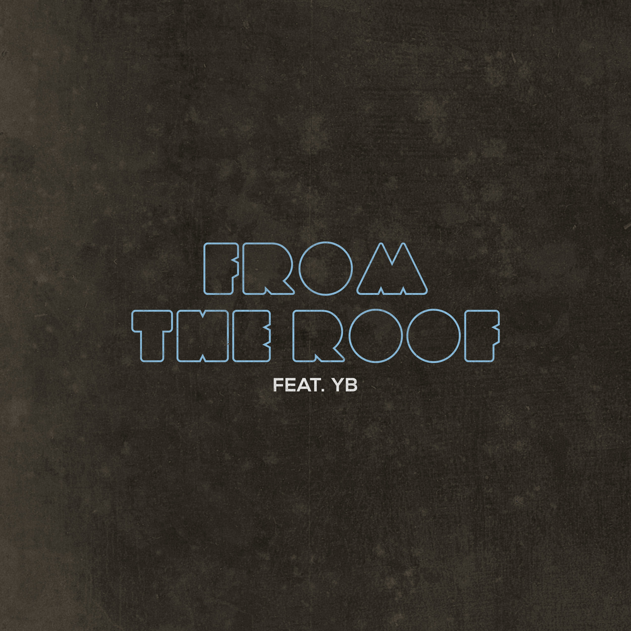 FromTheRoof-Cover2.jpg