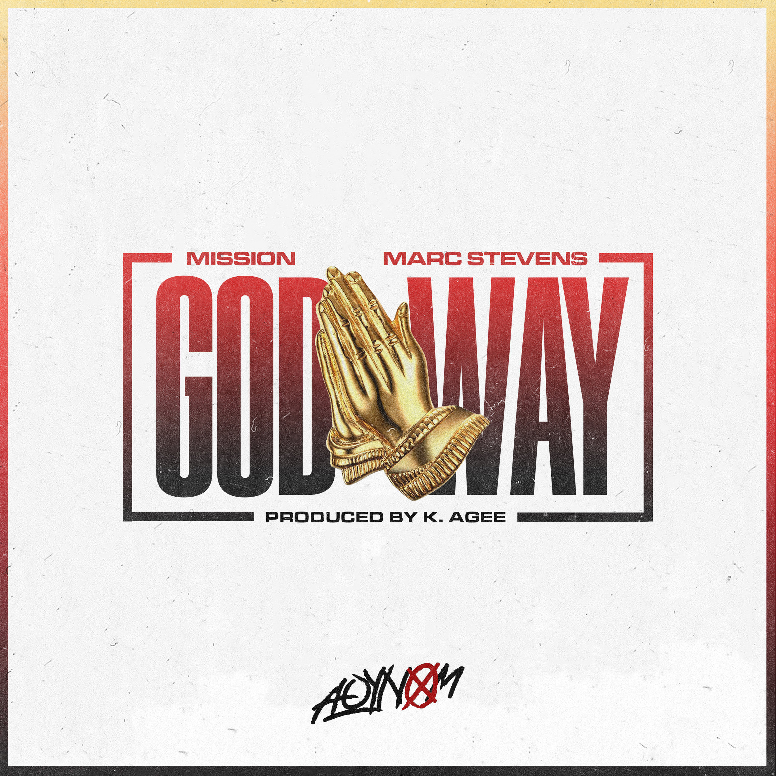 Mission - God Way (Single Cover).jpg