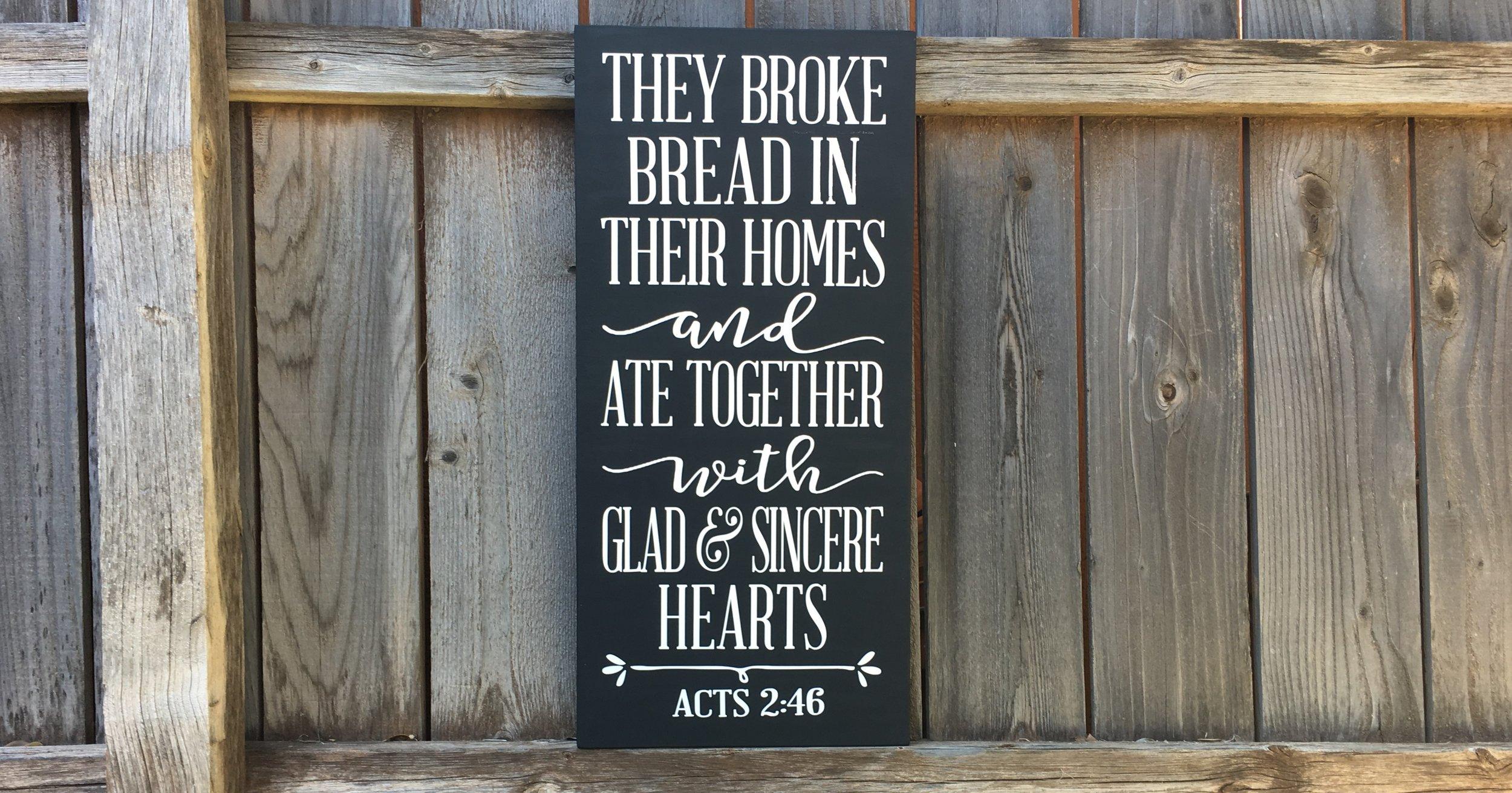 they broke bread.JPG