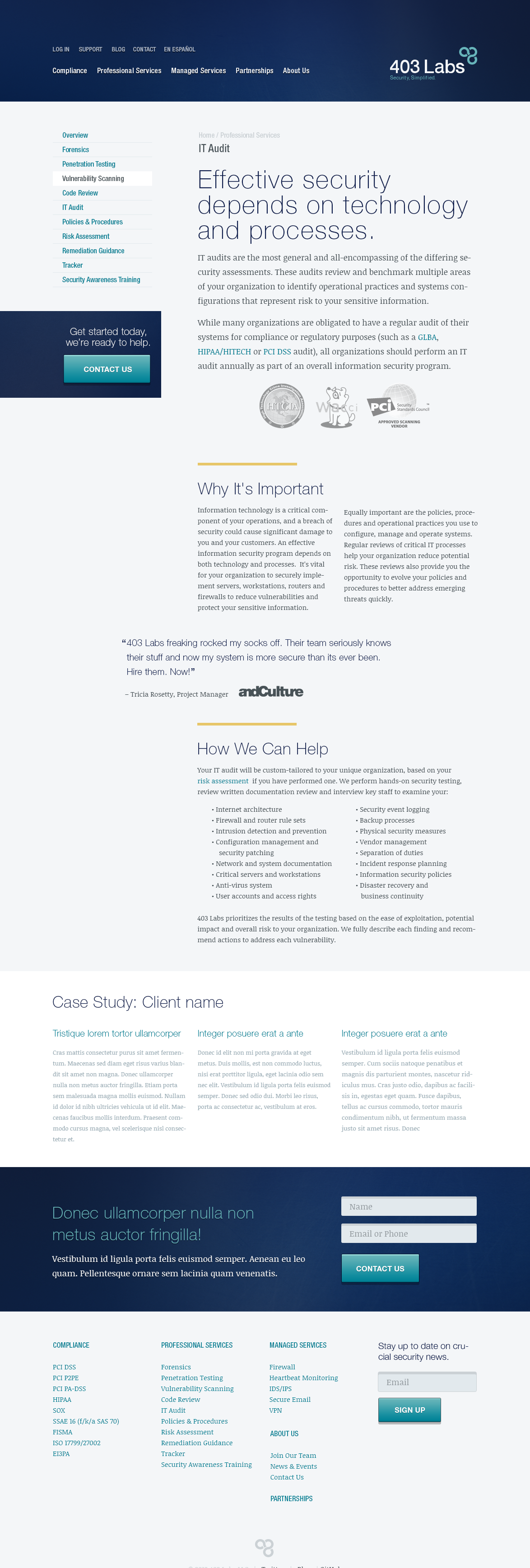 403labs-Section-Subpage-V1.png