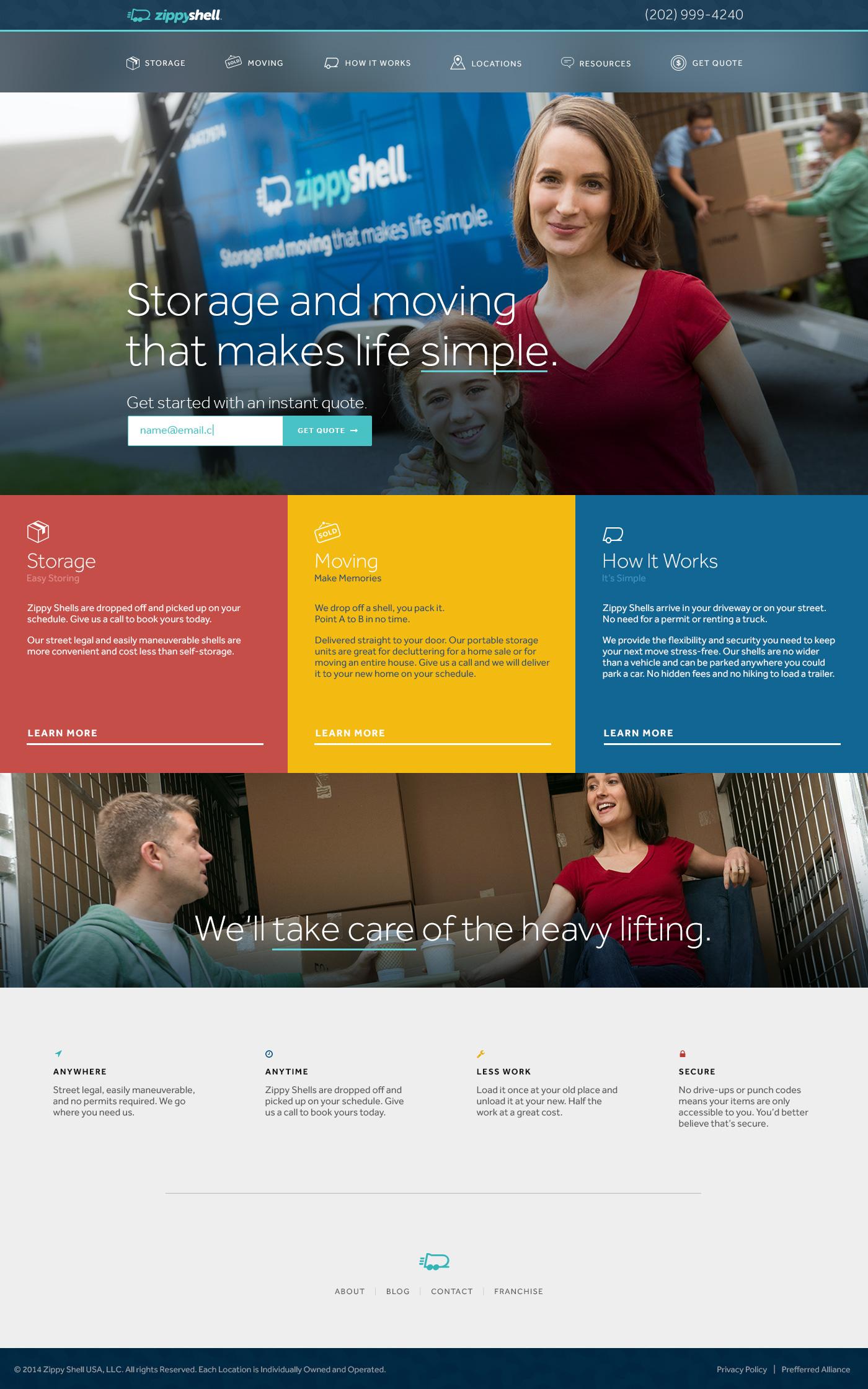 zs-homepage.jpg