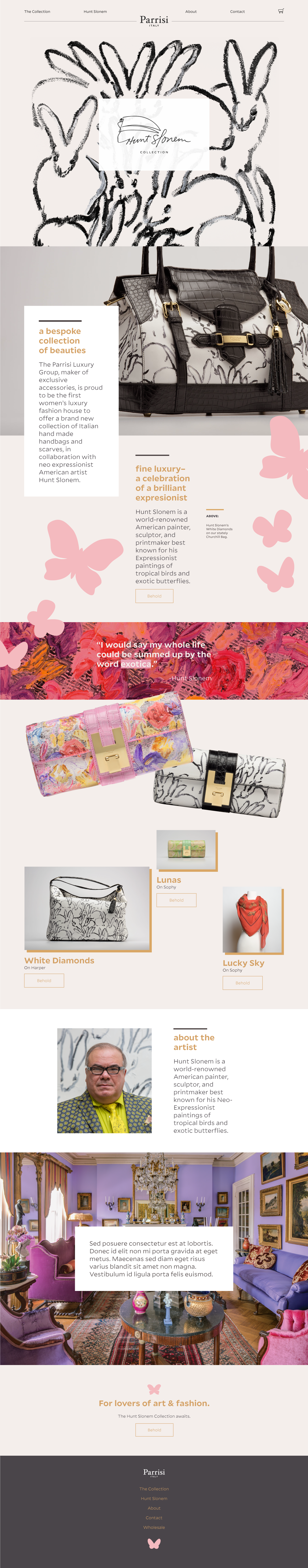 luxury-handbag-homepage.png