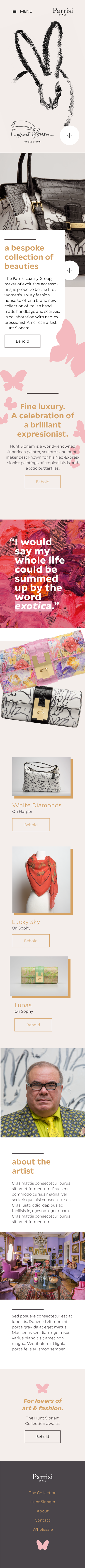 luxury-handbag-homepage-mobile.png