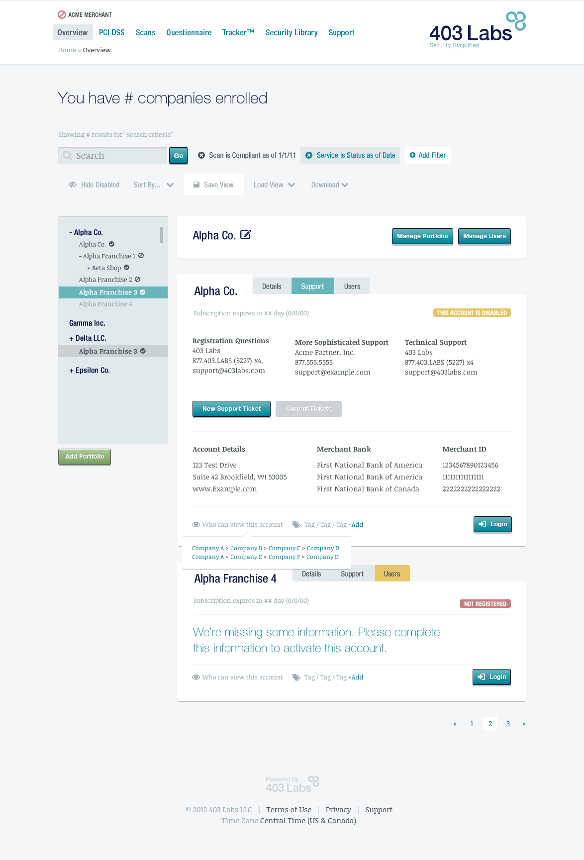 Customer-Overview.png