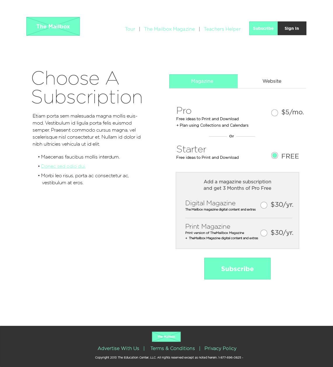 Display Template copy-80.jpg