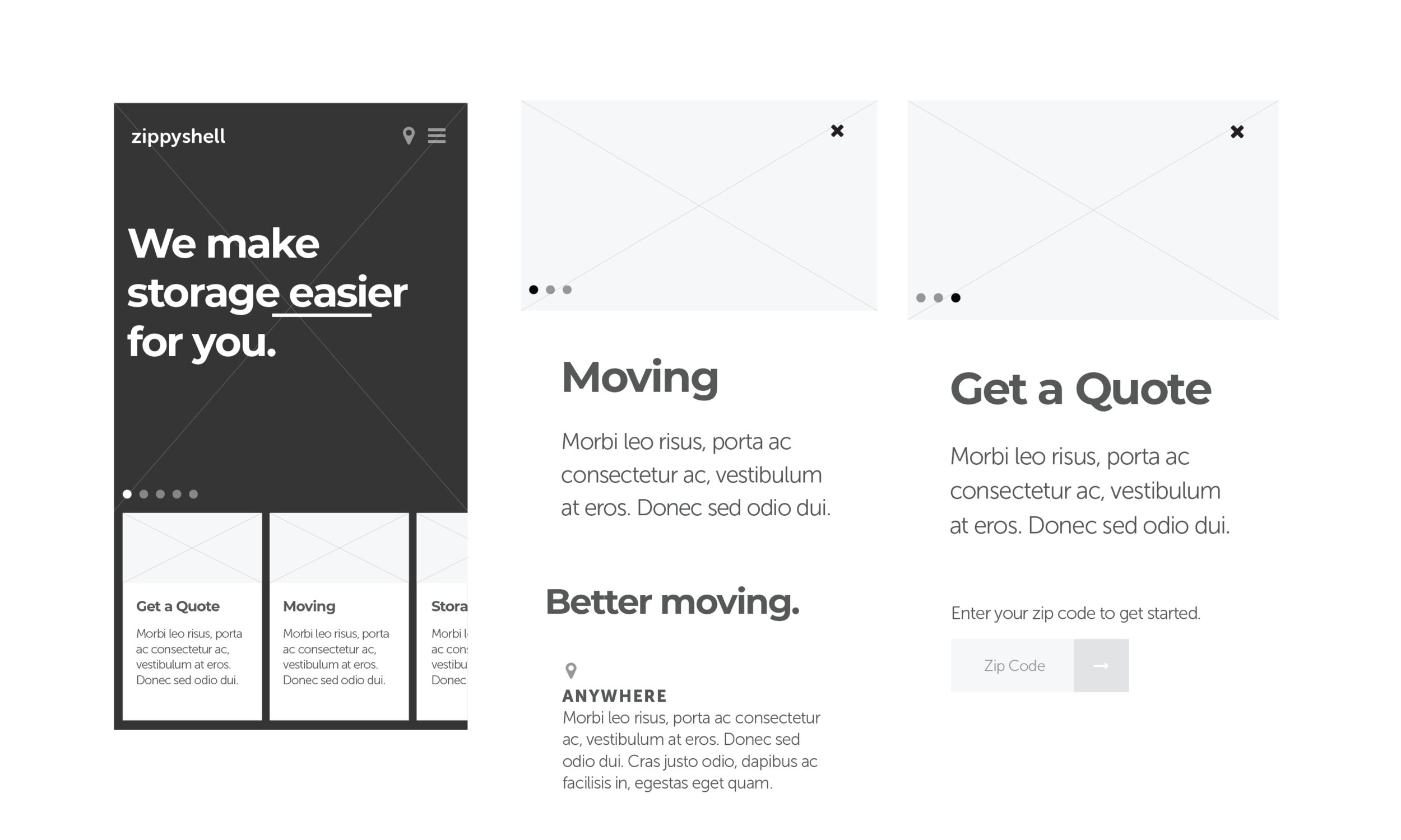 mobile-wireframes.png