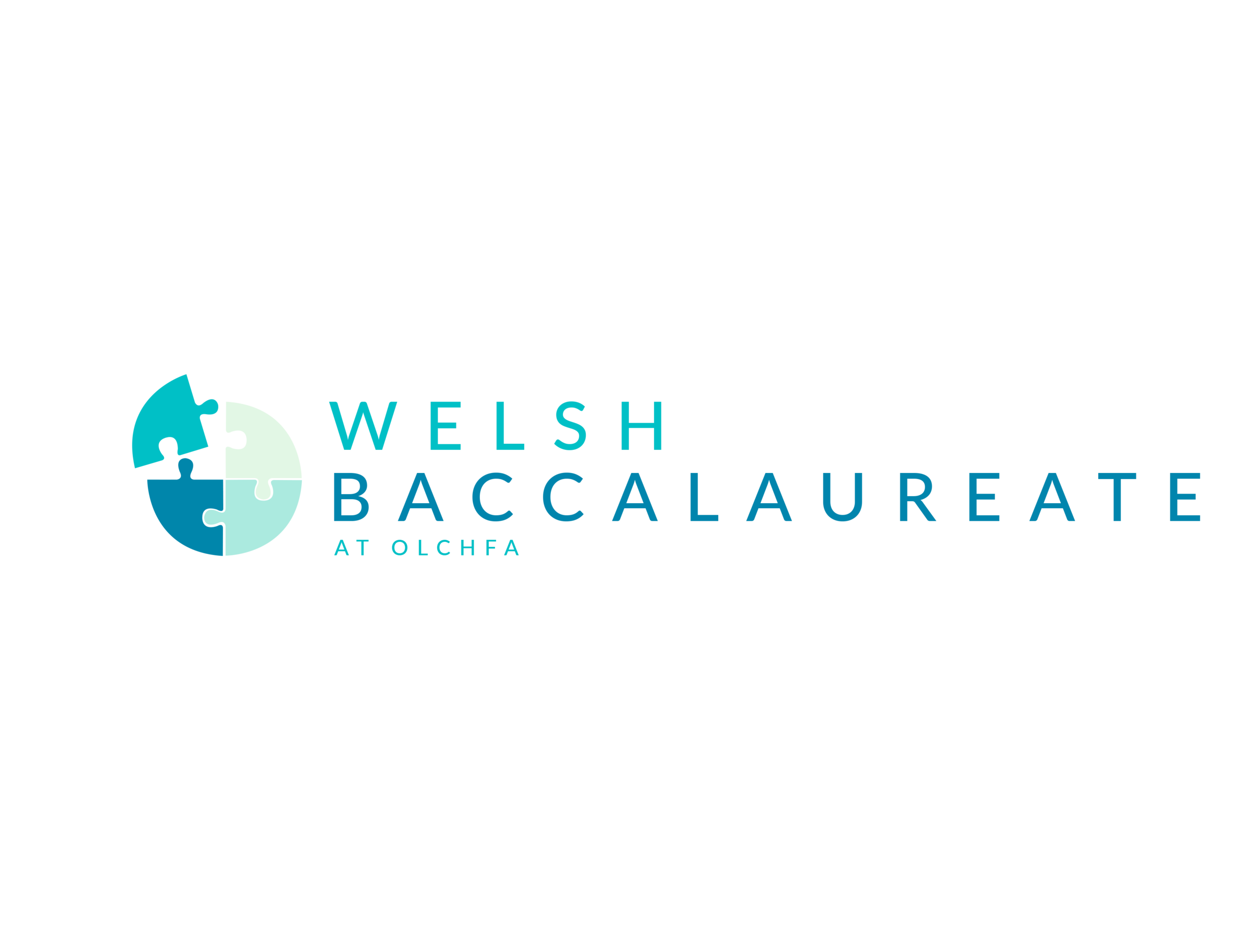 welsh bacs logoPNG.png