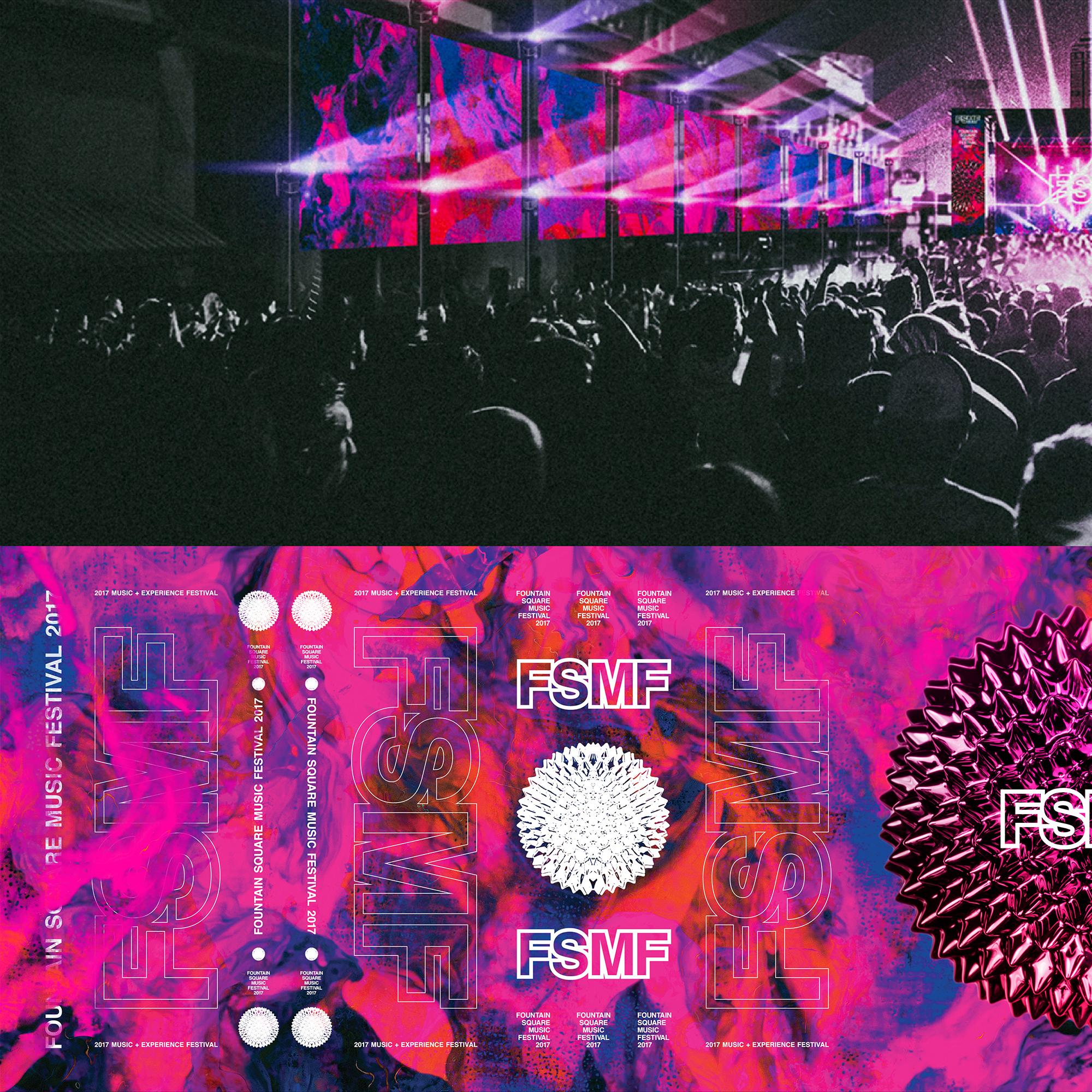 FSMF_2.jpg