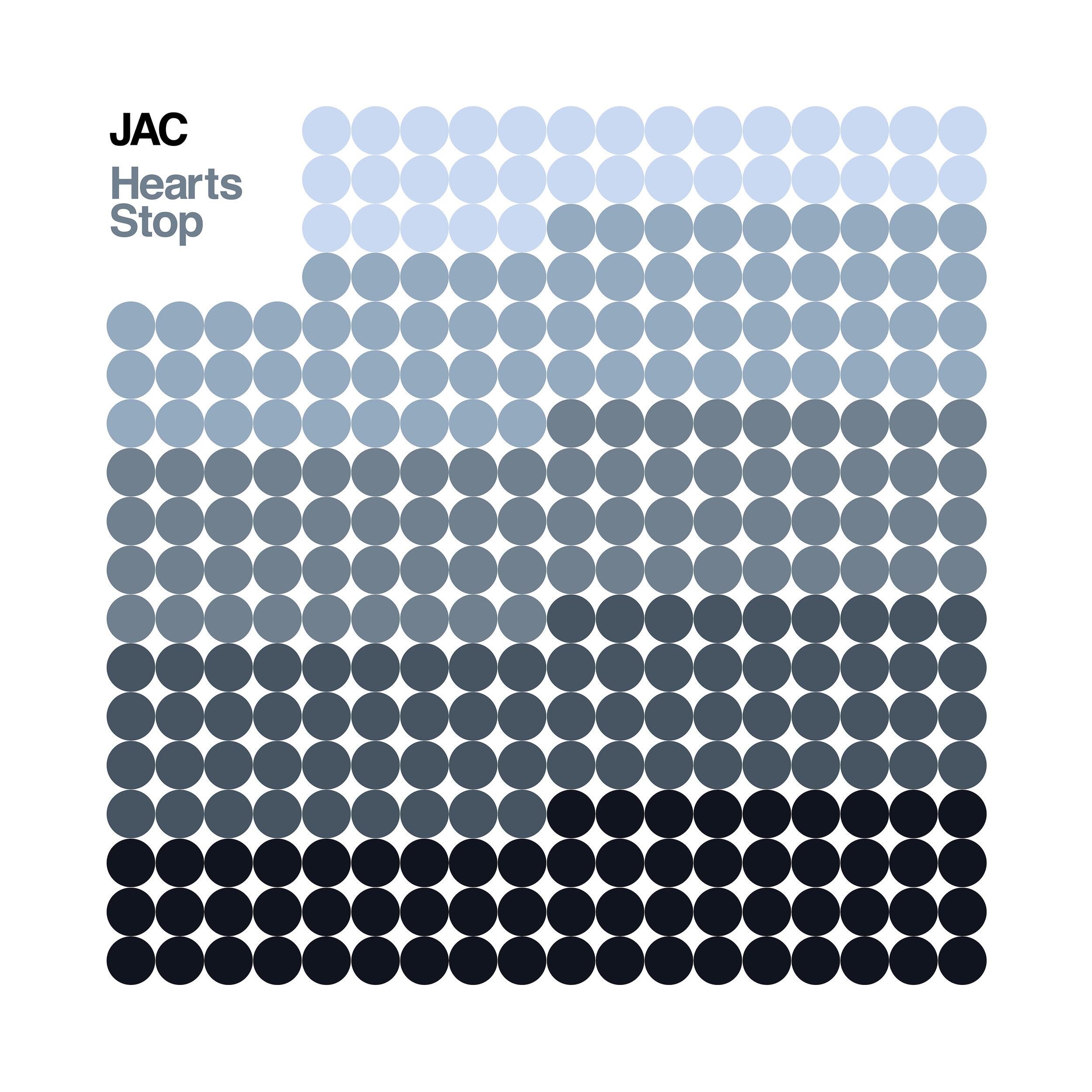 JAC_HS_SINGLE-ART_TYPE-EDIT_11012018_1.jpg