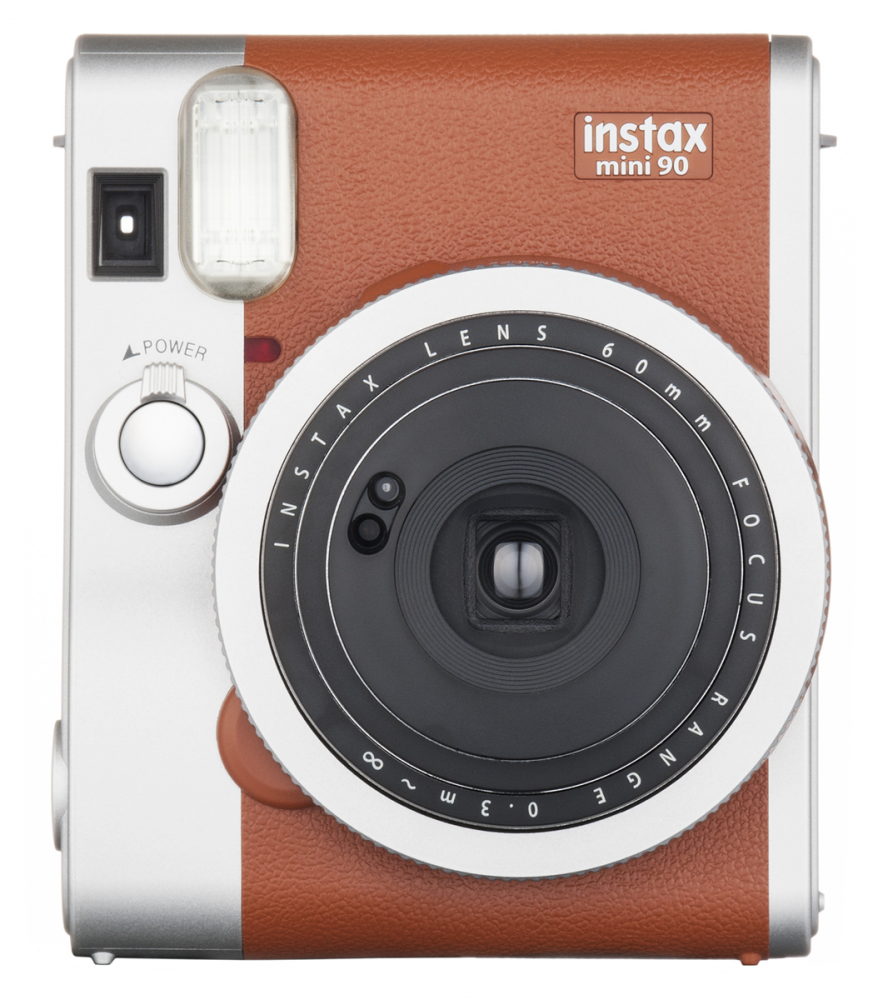 fujifilm-instax-mini-90-neo-classic-brown-silver-camera.png