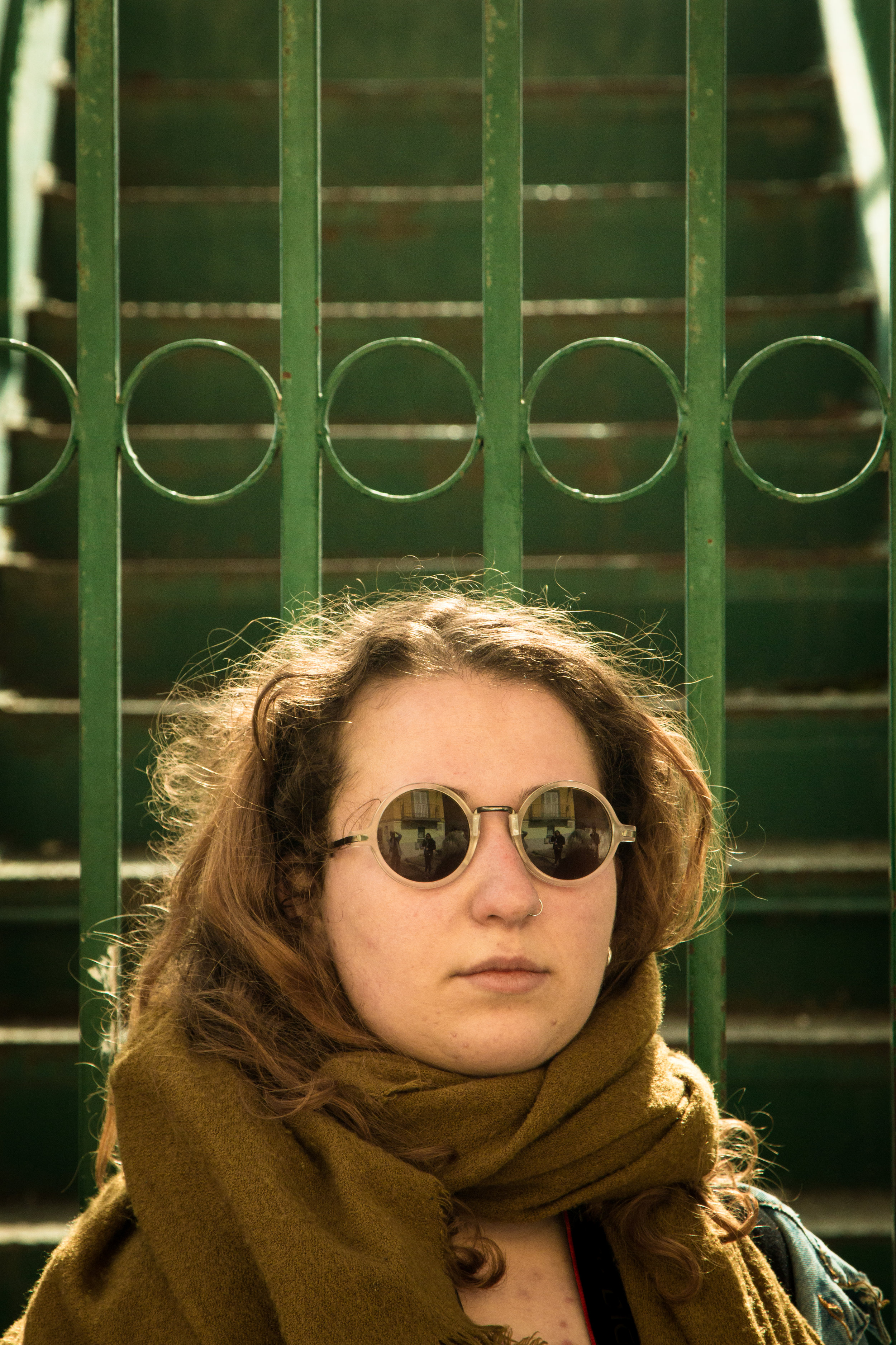 kira sunglasses.jpg