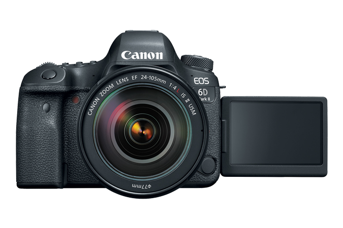 eos-6d-mark-ii-front-lcd-d.png