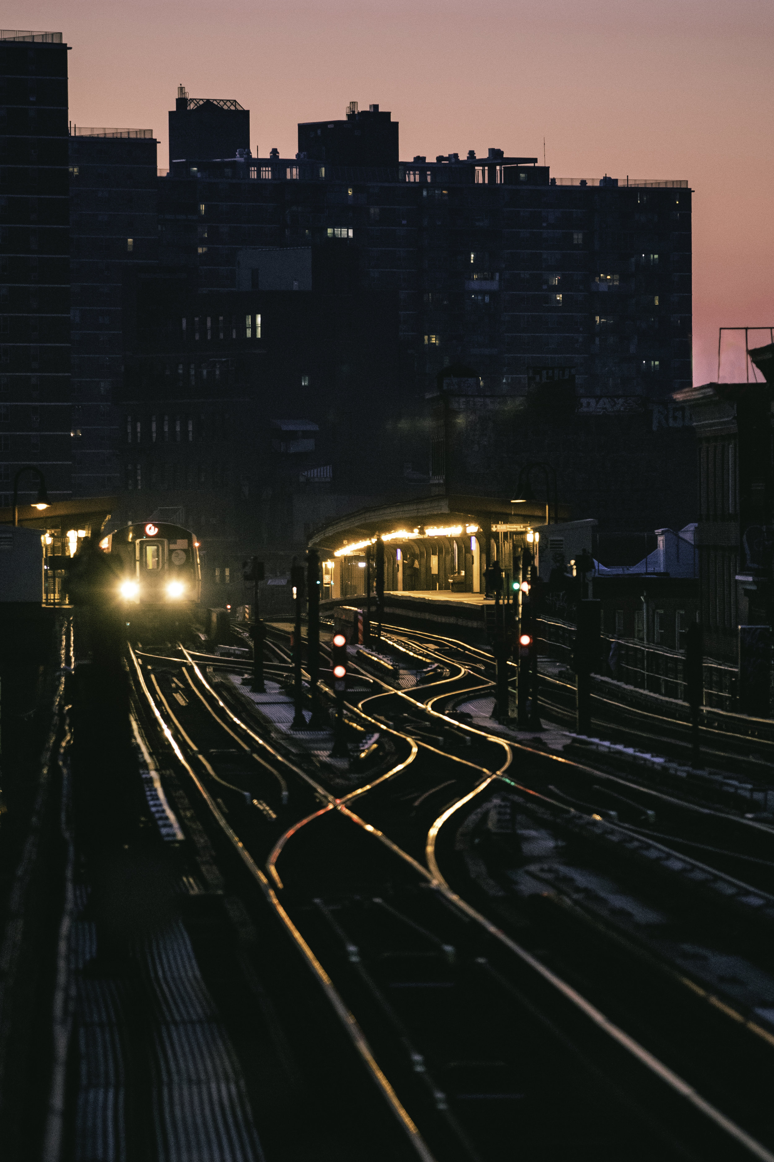 subway at dawn.jpg