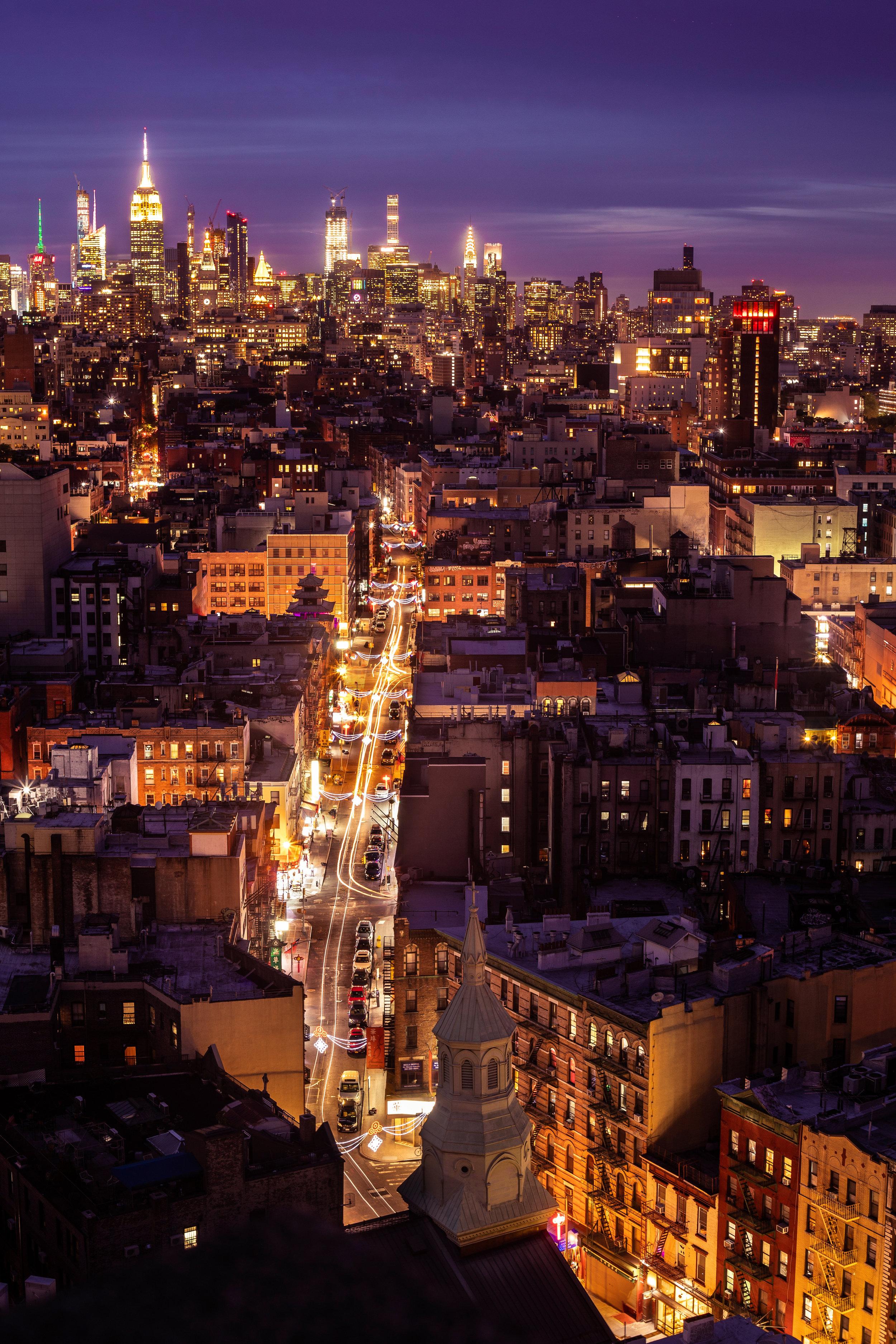 Chinatown Roof Long Exposure.jpg