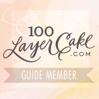 http://www.100layercake.com/wedding-vendors/view/2738/art-soul-events?category=15&region=2