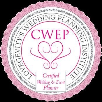 certified wedding planner badge.png
