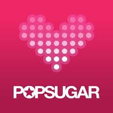 http://www.popsugar.com/love/photo-gallery/39987525/image/39987533/Carry-bouquet-deep-magenta-burgundy