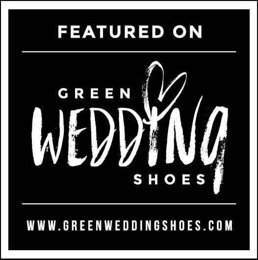http://greenweddingshoes.com/stylish-alamo-motel-wedding-shane-mike/