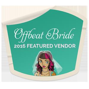 http://offbeatbride.com/2016/01/carousel-wedding