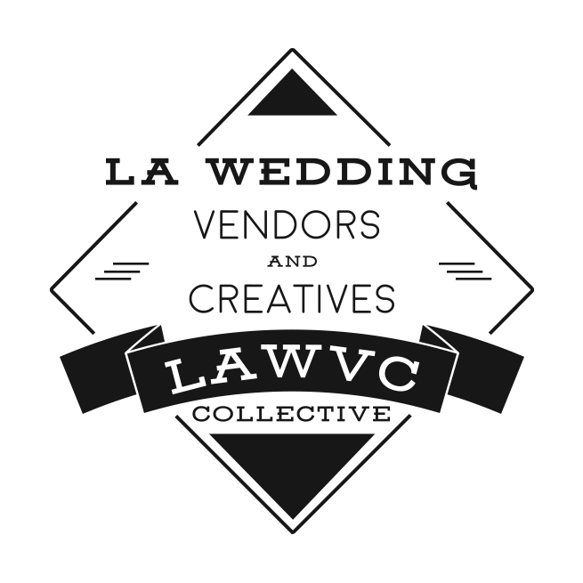 Jessica Carrillo- Founder of Los Angeles Wedding Vendors and Creatives