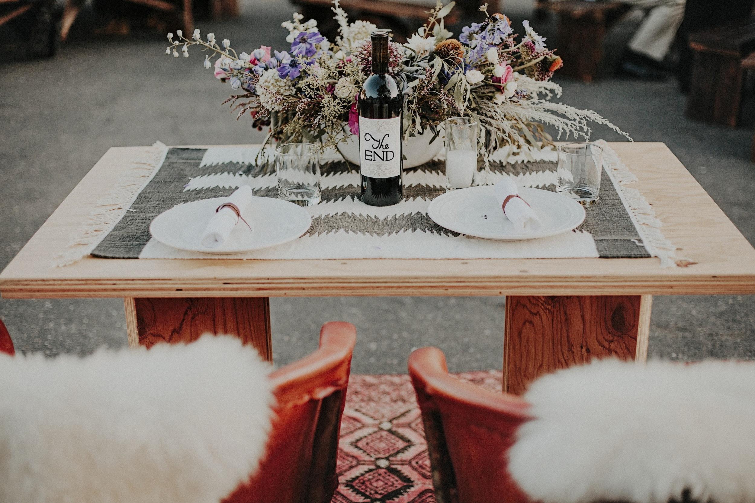 GWS- Tyler Branch-DIY sweetheart table.JPG