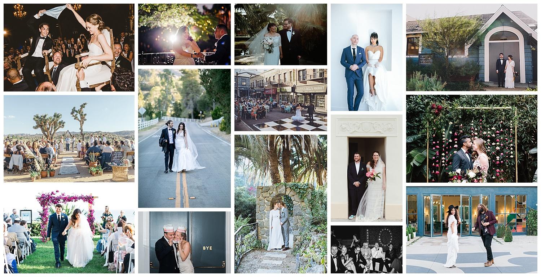 Art & Soul Events 2017 Wedding Planning & Design Highlights