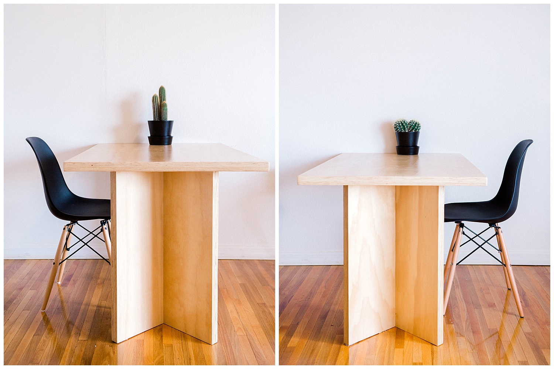 Dedicated Desk in a West Los Angeles CoWorking office/ Creative Studio