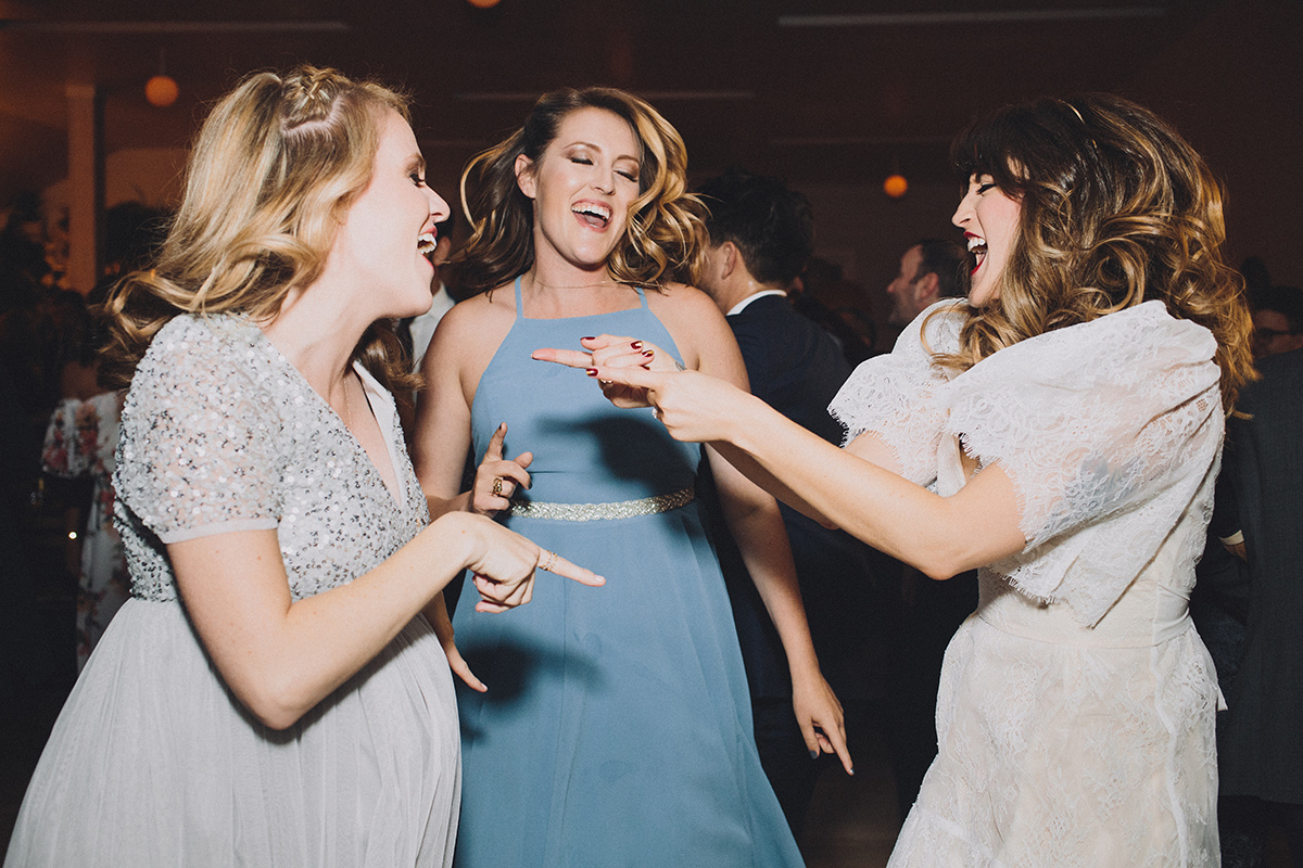 Ruby Street Wedding Dance Party, Art & Soul Events, Mandee Johnson Photography