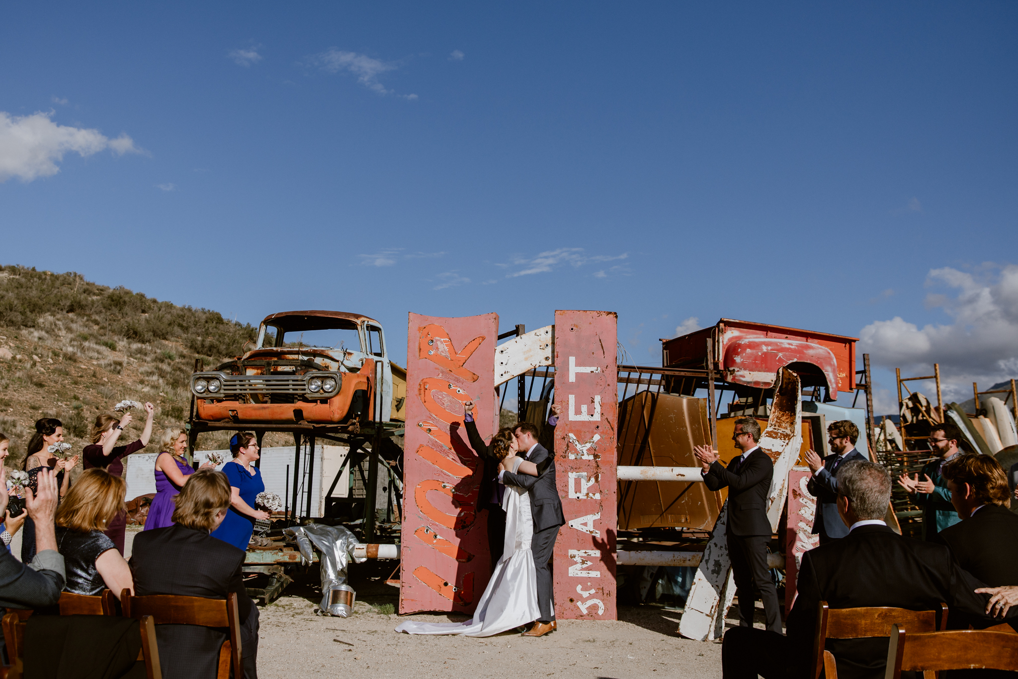 middleton-ranch-wedding-time-travel-theme-marble-rye-photography-015.jpg