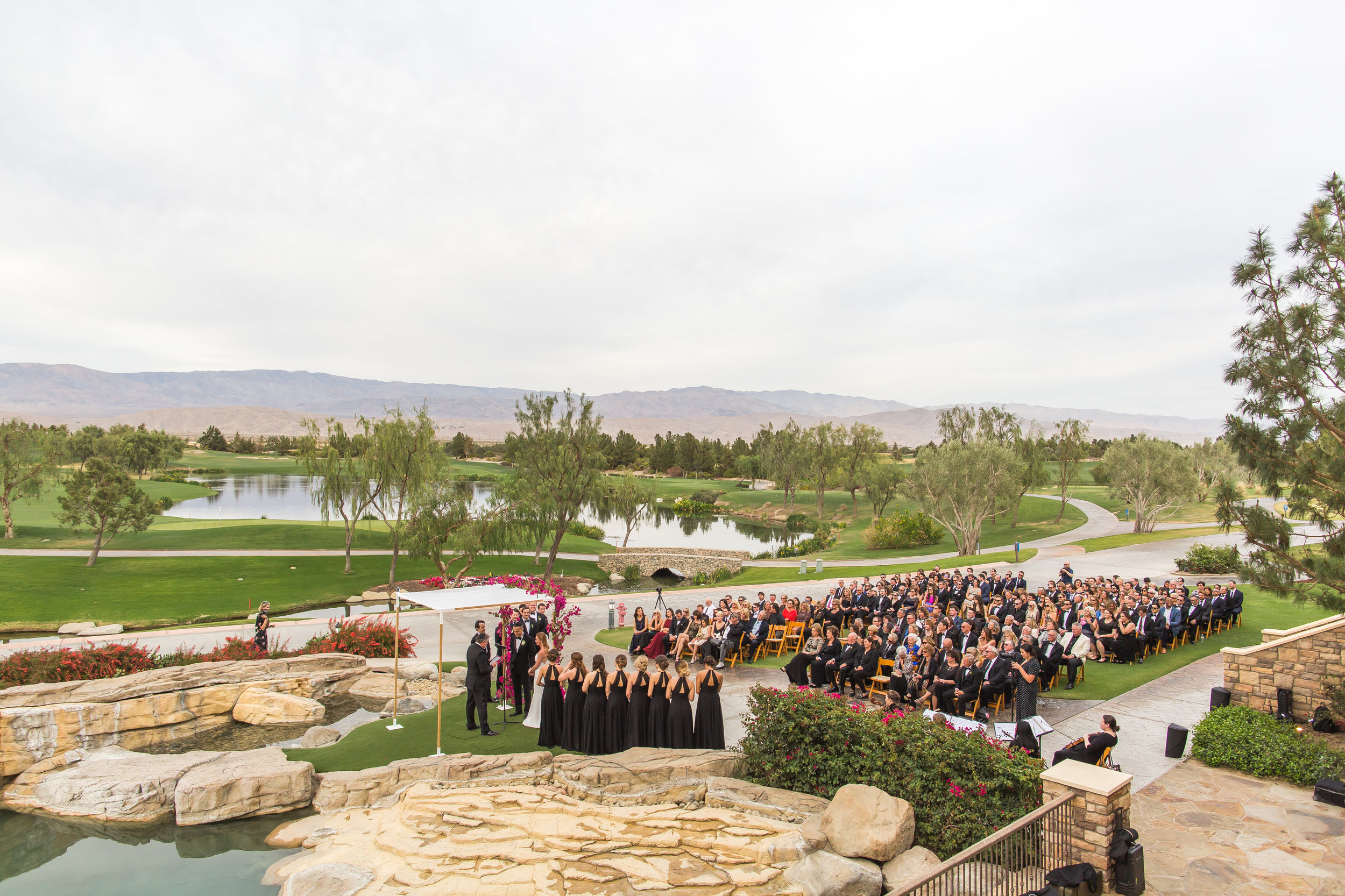 the-classic-club-palm-desert-luxury-wedding-venue.jpg