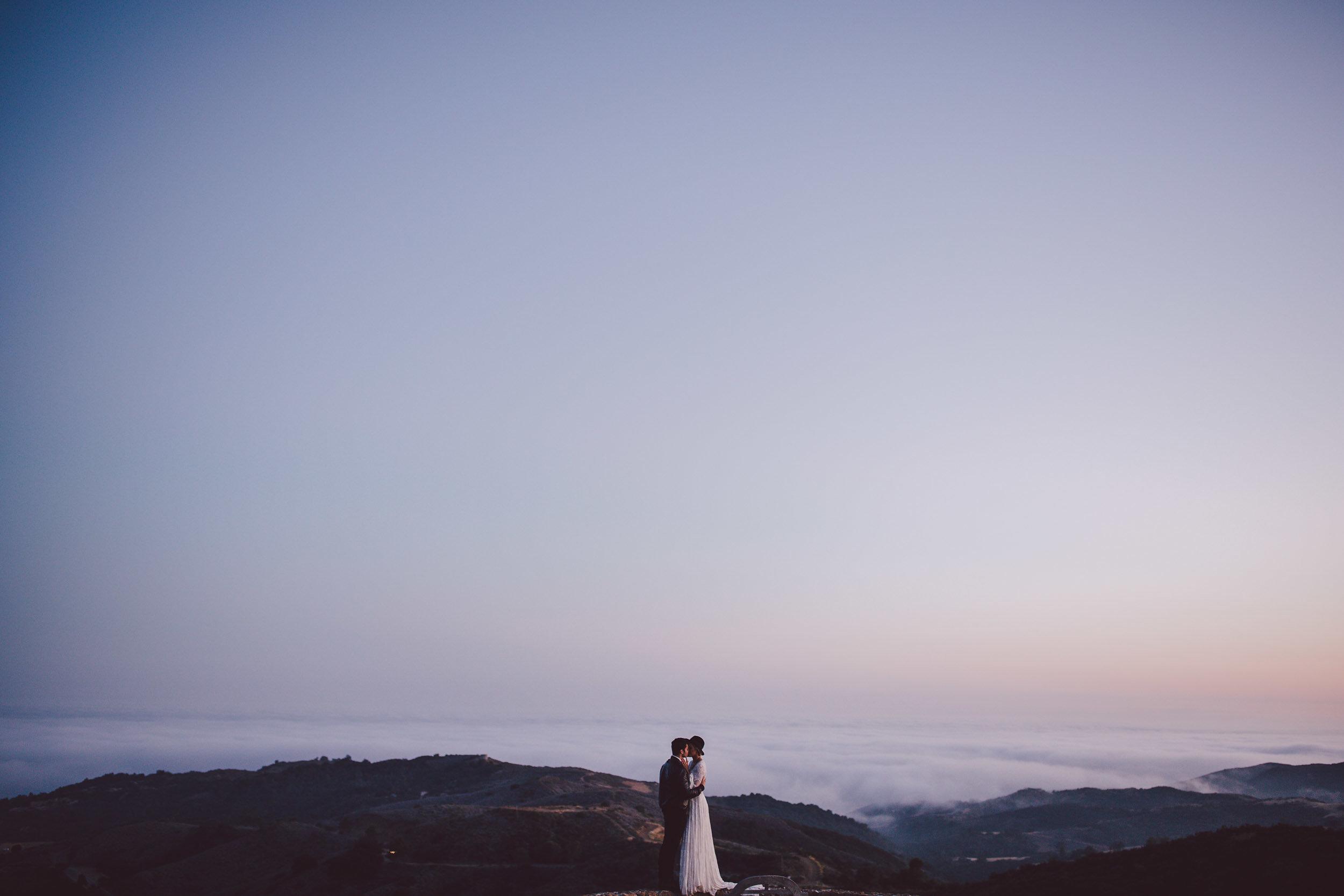 stonewall-ranch-malibu-romantic-boho-wedding.jpg