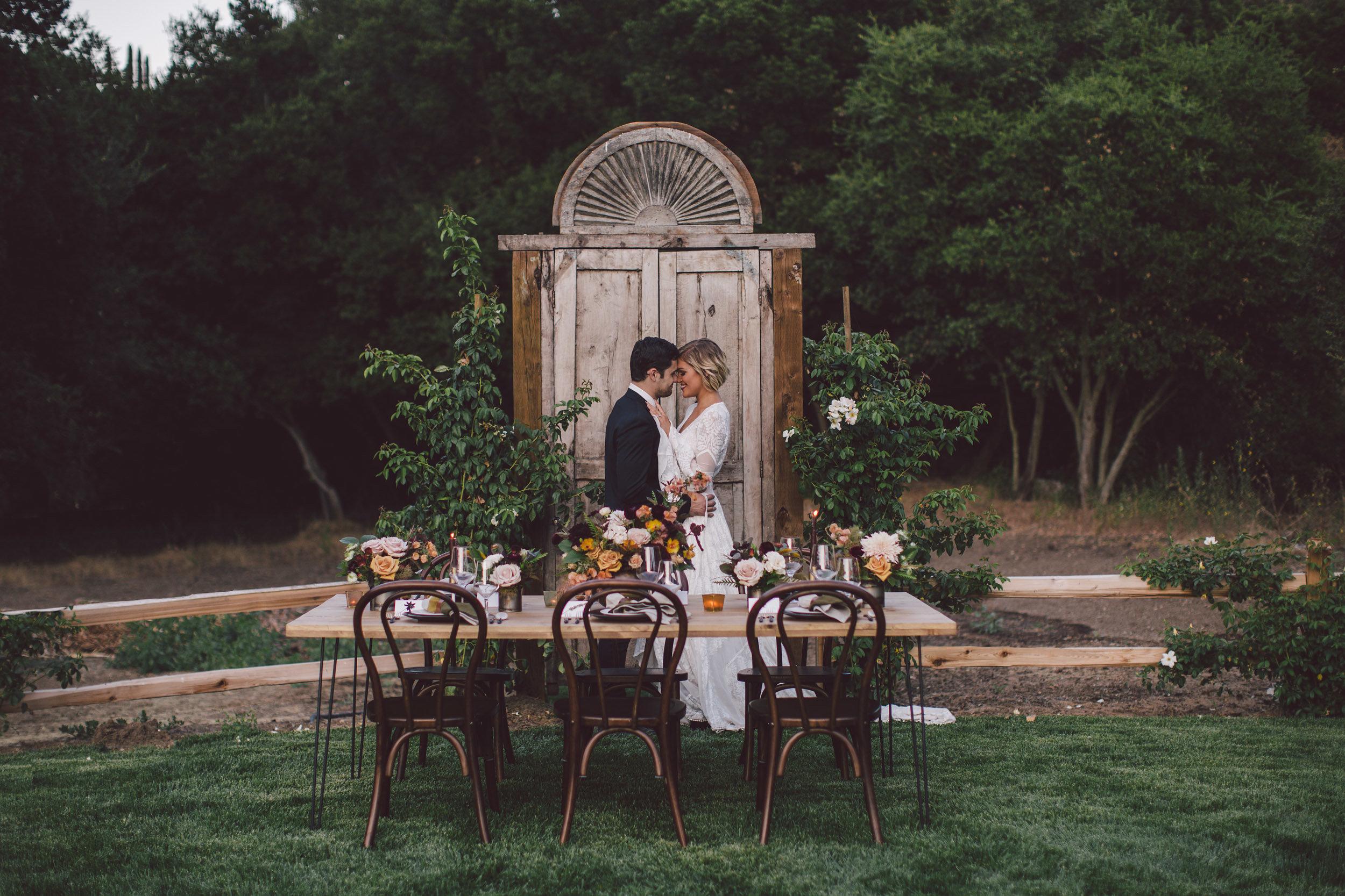 stonewall-ranch-malibu-luxury-boho-wedding-reception.jpg
