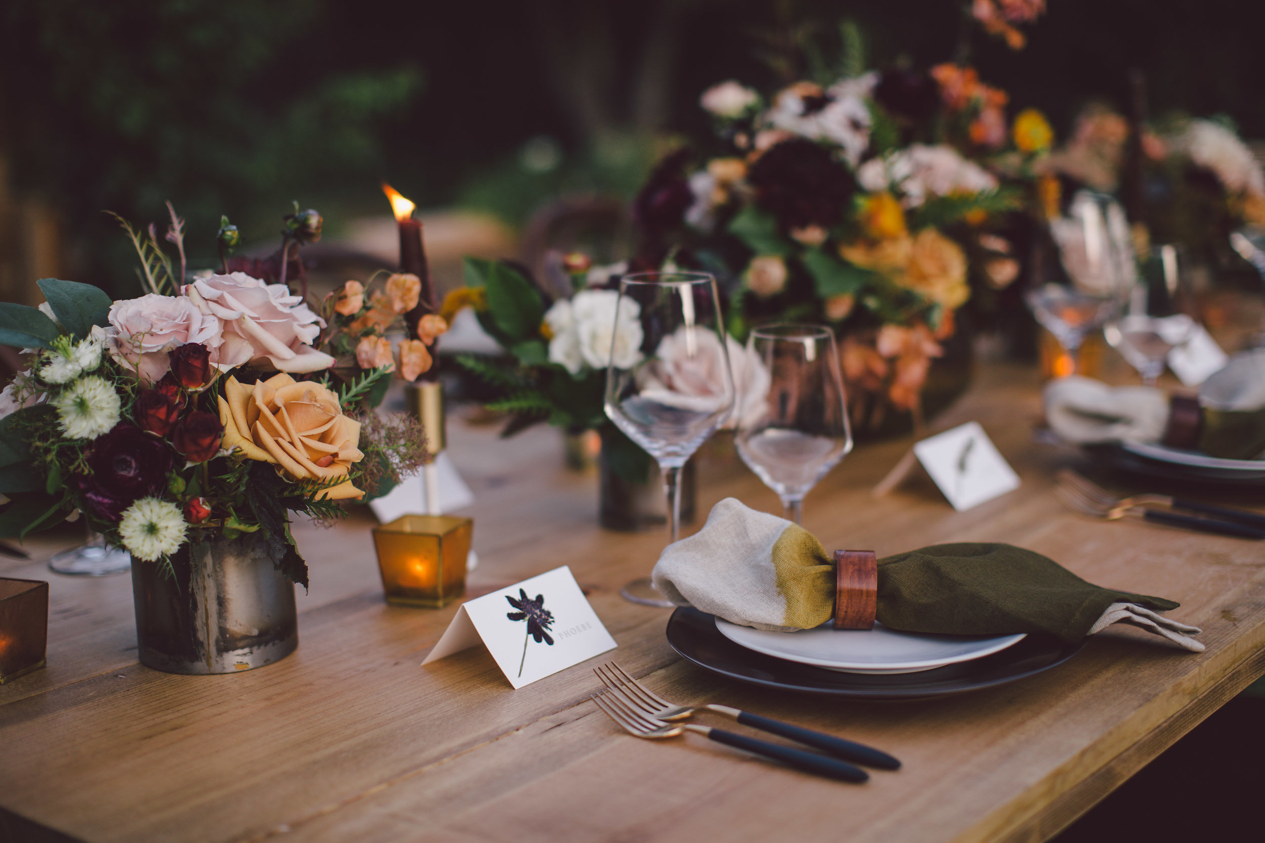 stonewall-ranch-malibu-romantic-luxury-wedding-planner.jpg