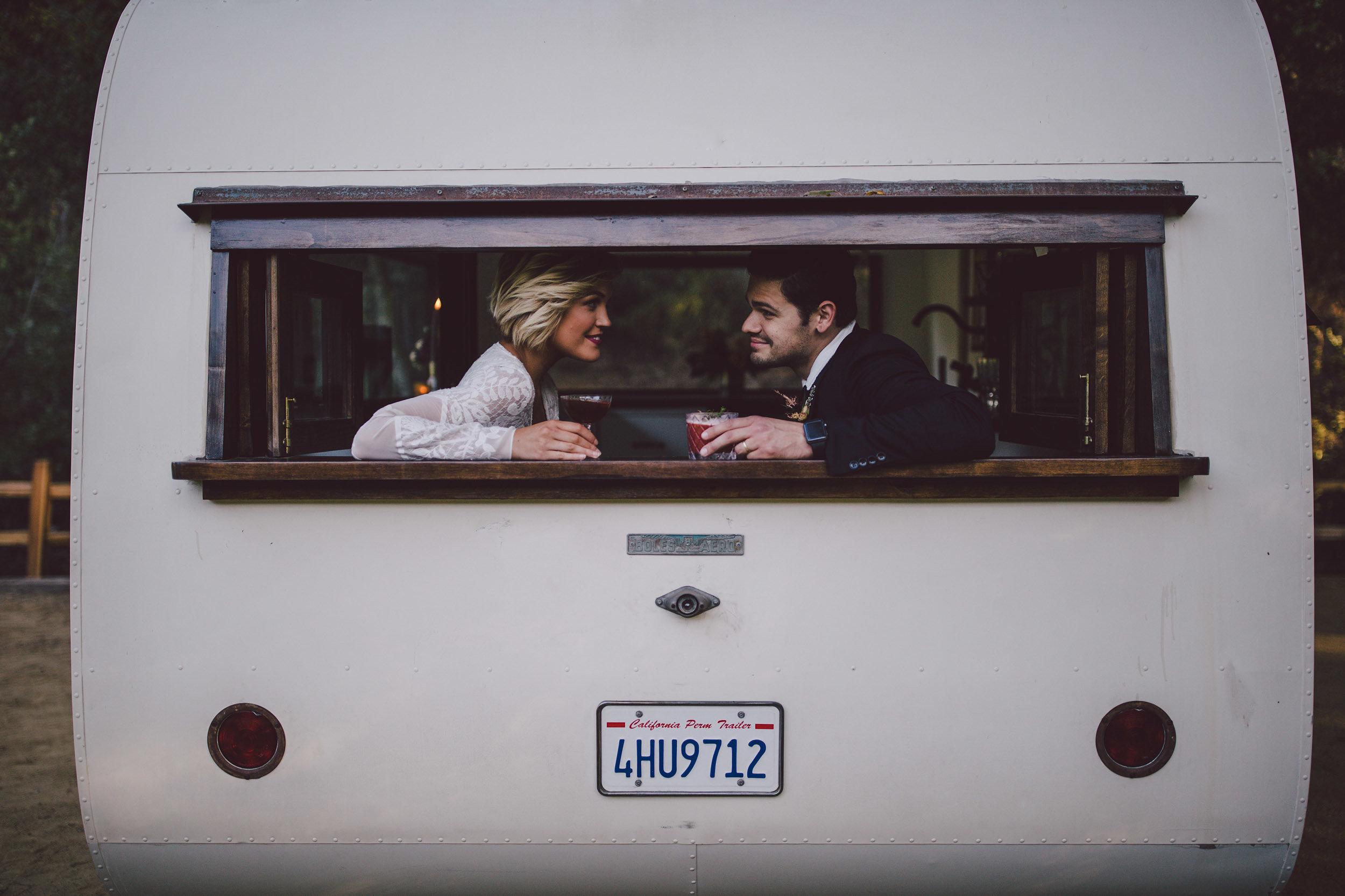 old-fashioned-caravan-stonewall-ranch-malibu-wedding.jpg