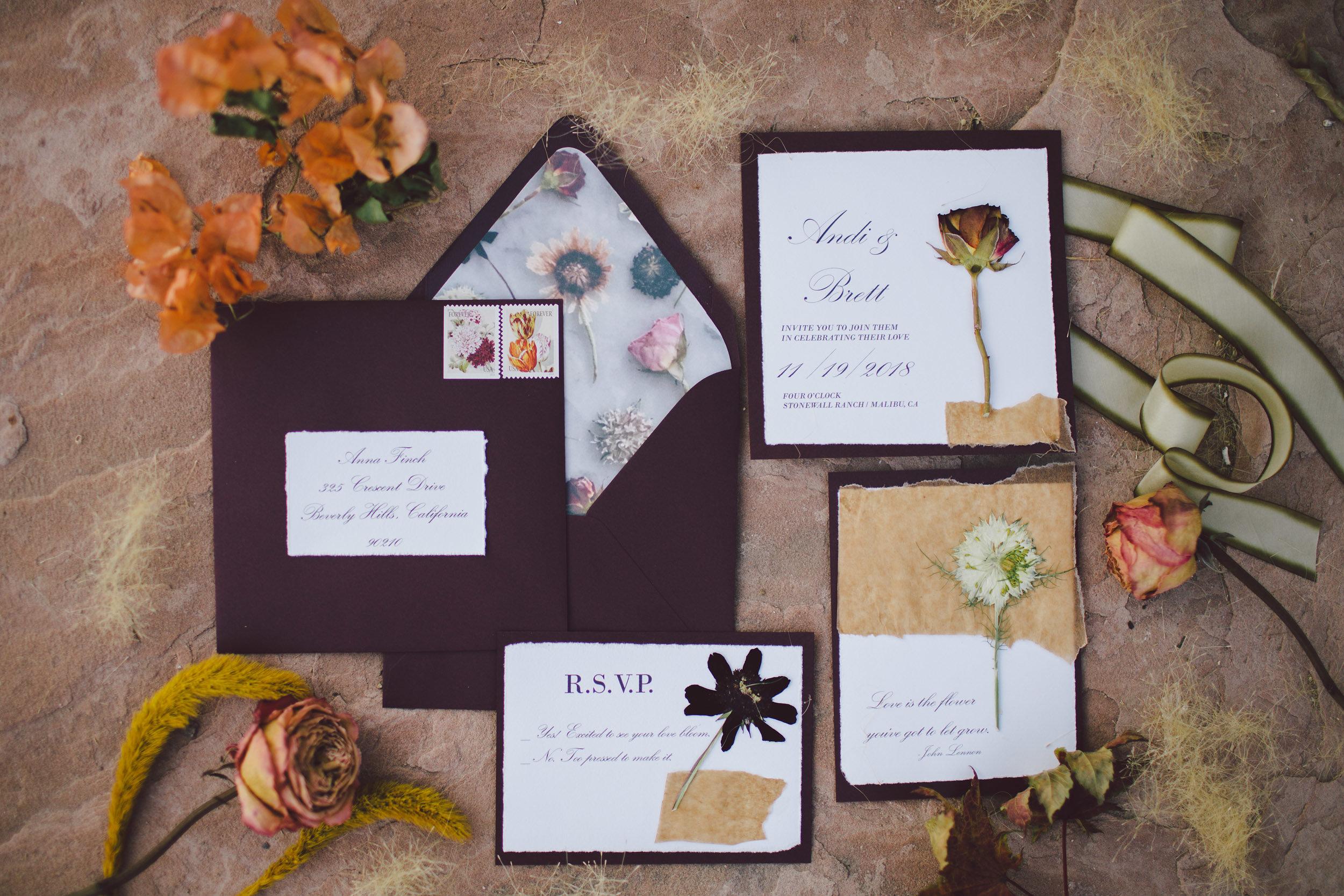 romantic-luxury-handmade-wedding-invitations.jpg