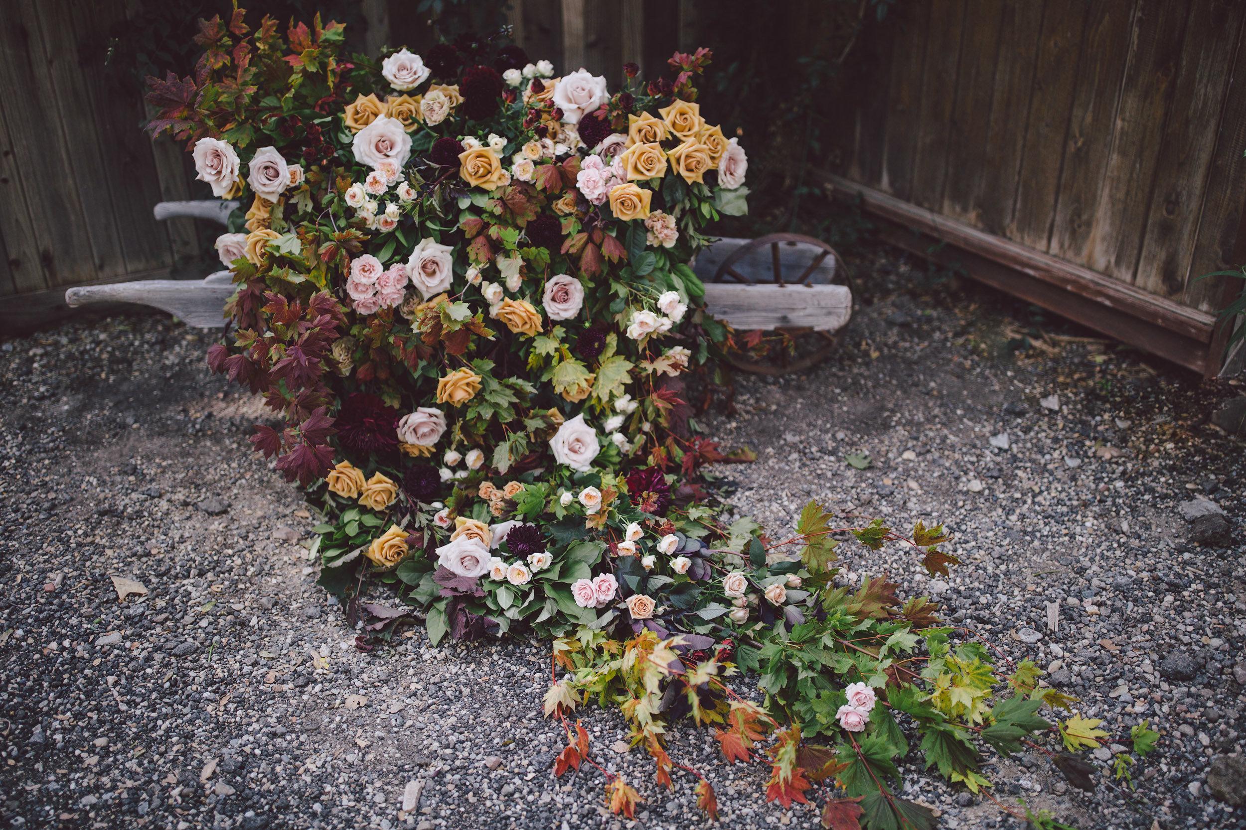 stonewall-ranch-malibu-floral-wheelbarrow.jpg