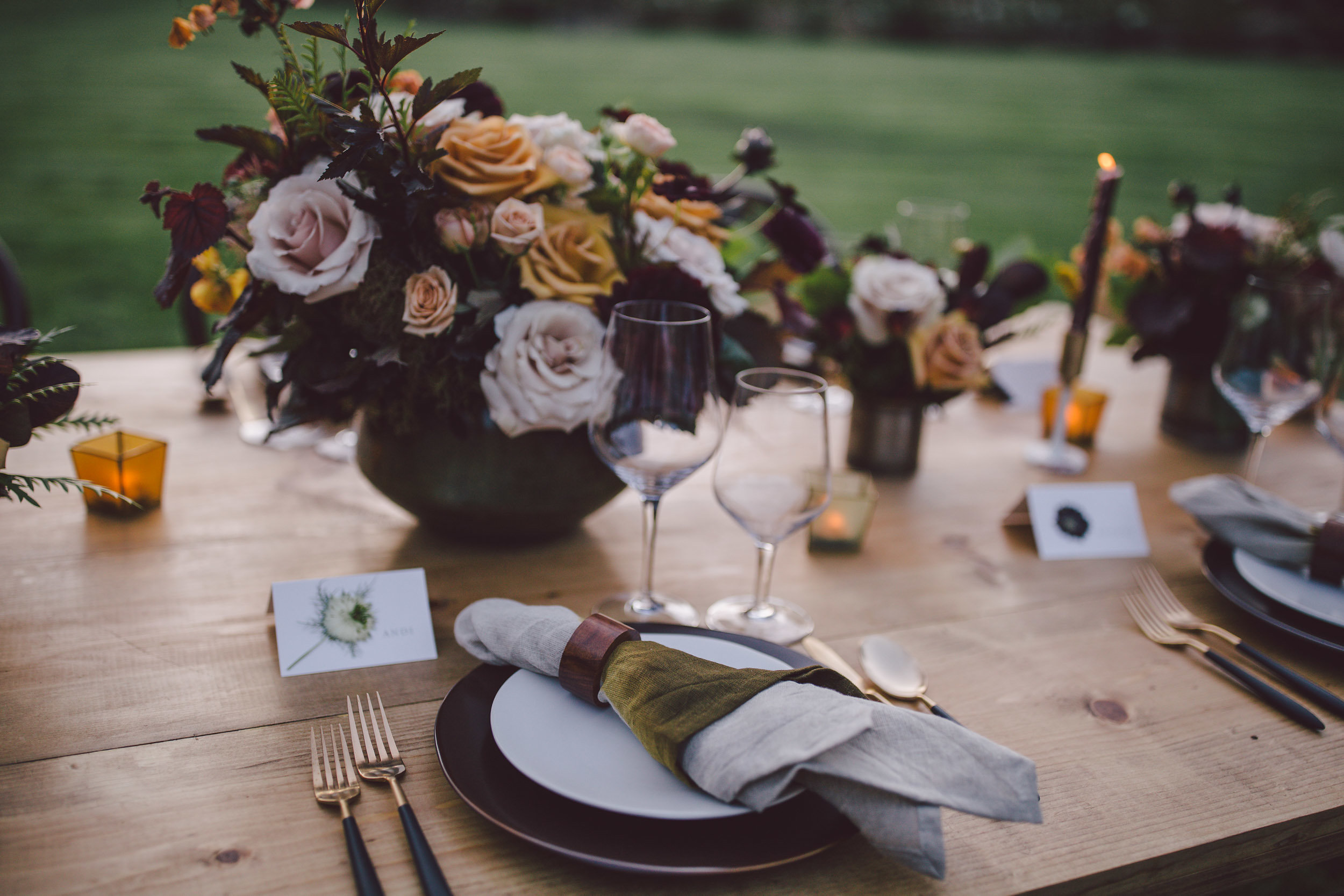 best-malibu-wedding-planner-stonewall-ranch.jpg