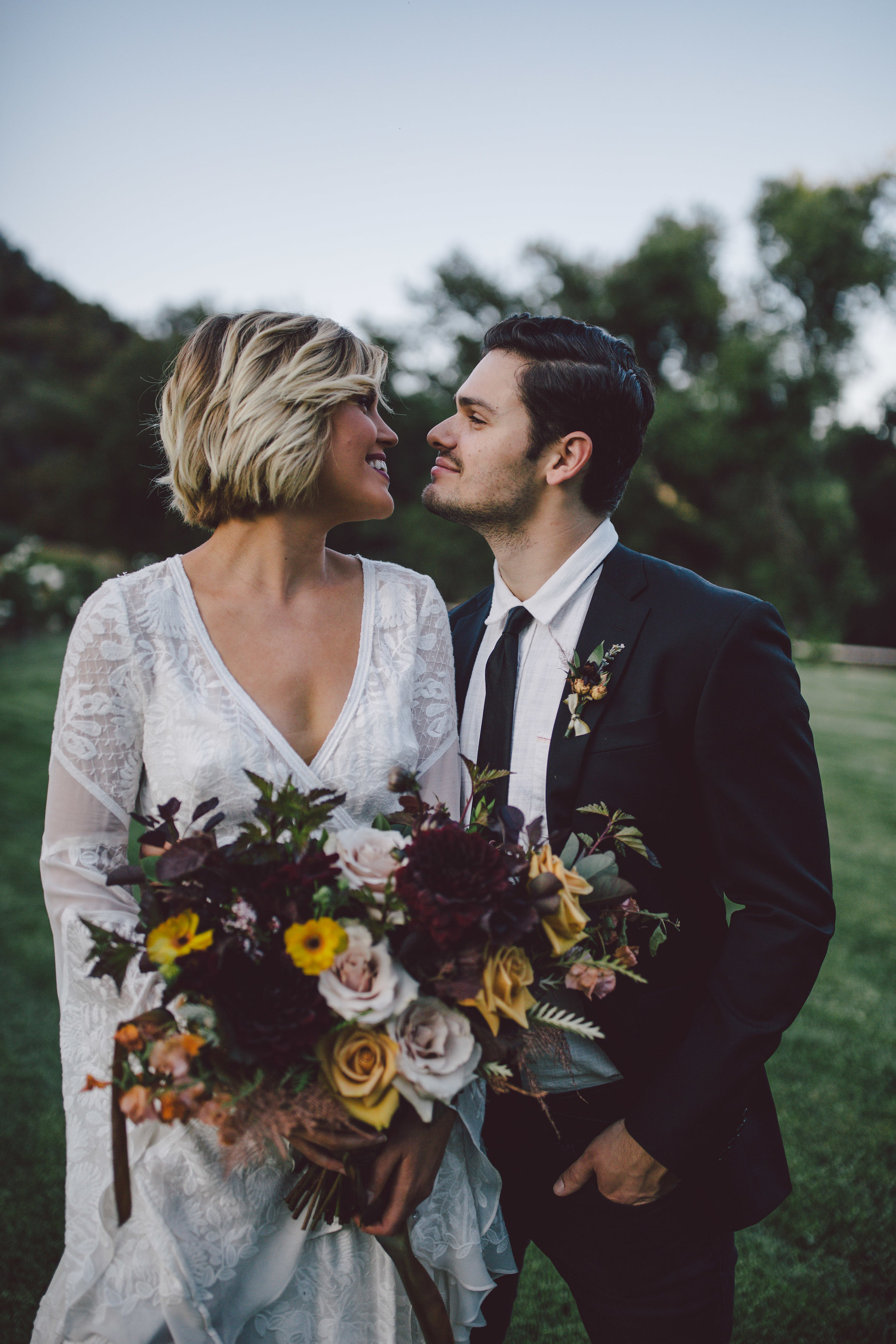 stonewall-ranch-best-malibu-wedding-planner.jpg