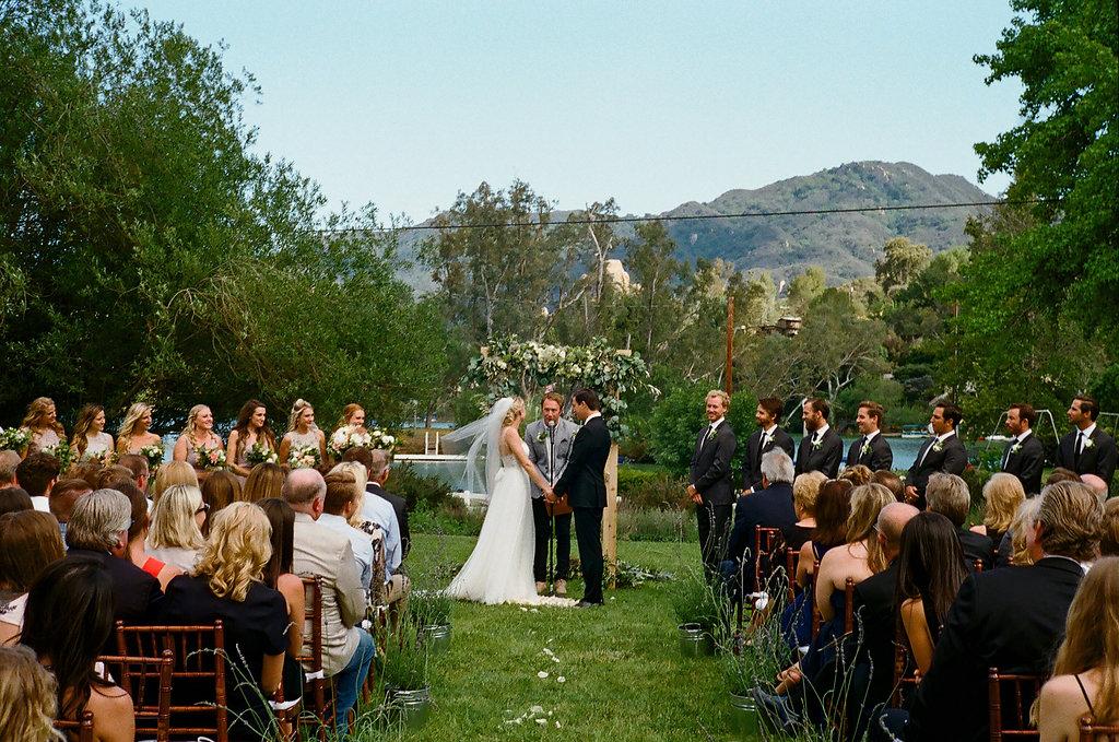 The-lodge-at-Malibou-lake-best-malibu-wedding-planner