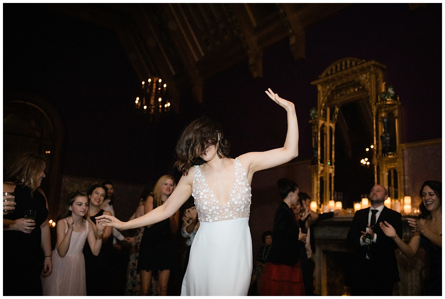 Paramour-Estate-Wedding-ballroom-dance-party-art-and-soul-events-photographer-chris-glenn