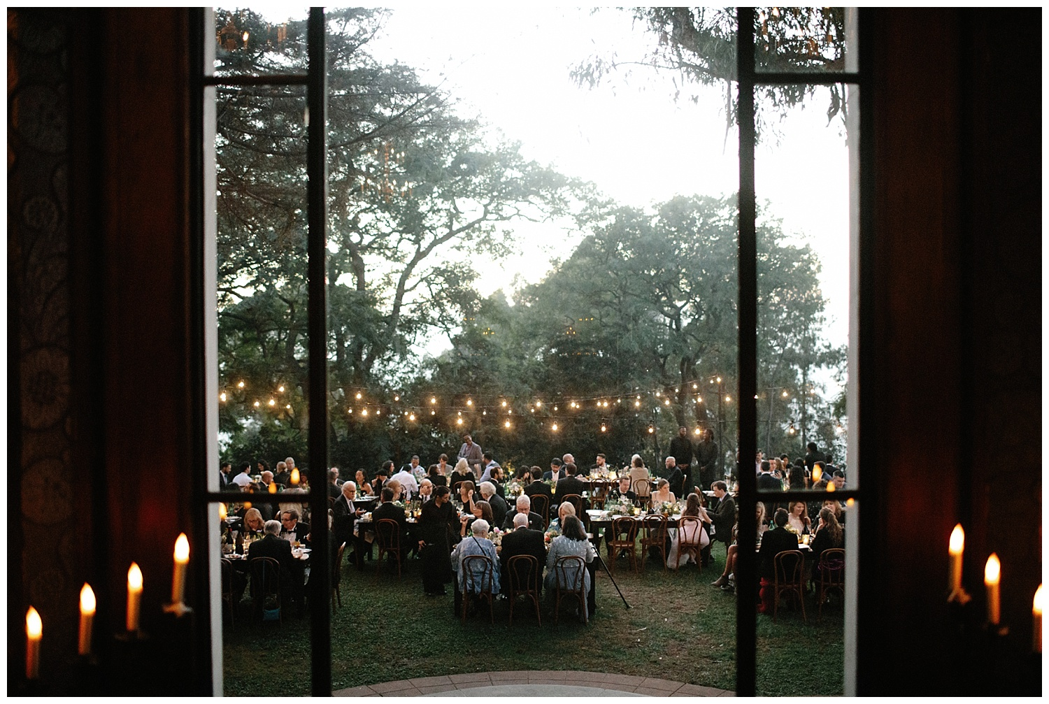 Paramour-Estate-Wedding-upper-lawn-dinner-art-and-soul-events-photographer-chris-glenn