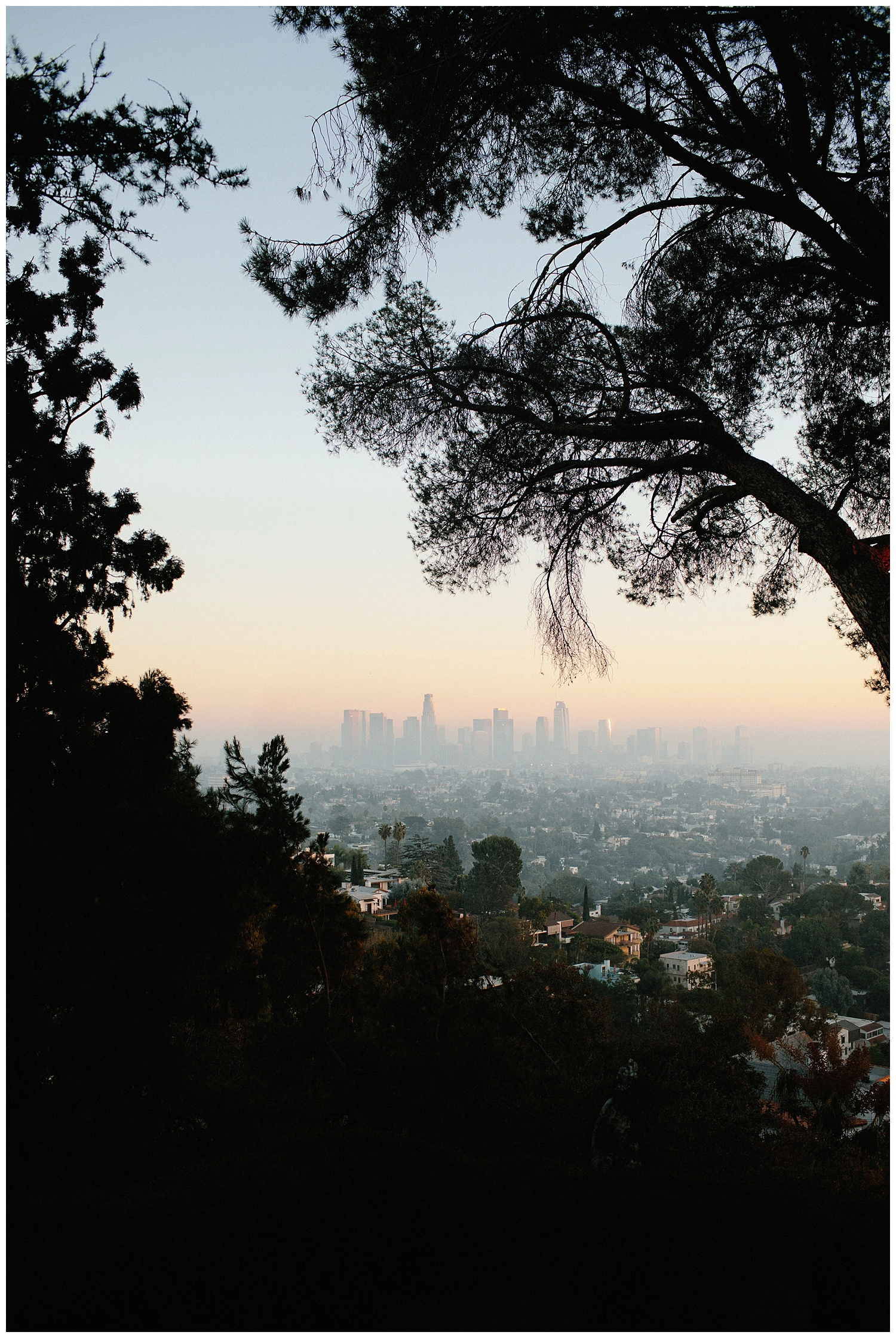Paramour-Estate-City-Views-Unique-Los-Angeles-Wedding-Venue.jpg