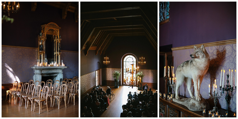 Paramour-Estate-Wedding-ballroom-wedding-ceremony-art-and-soul-events-photographer-chris-glenn