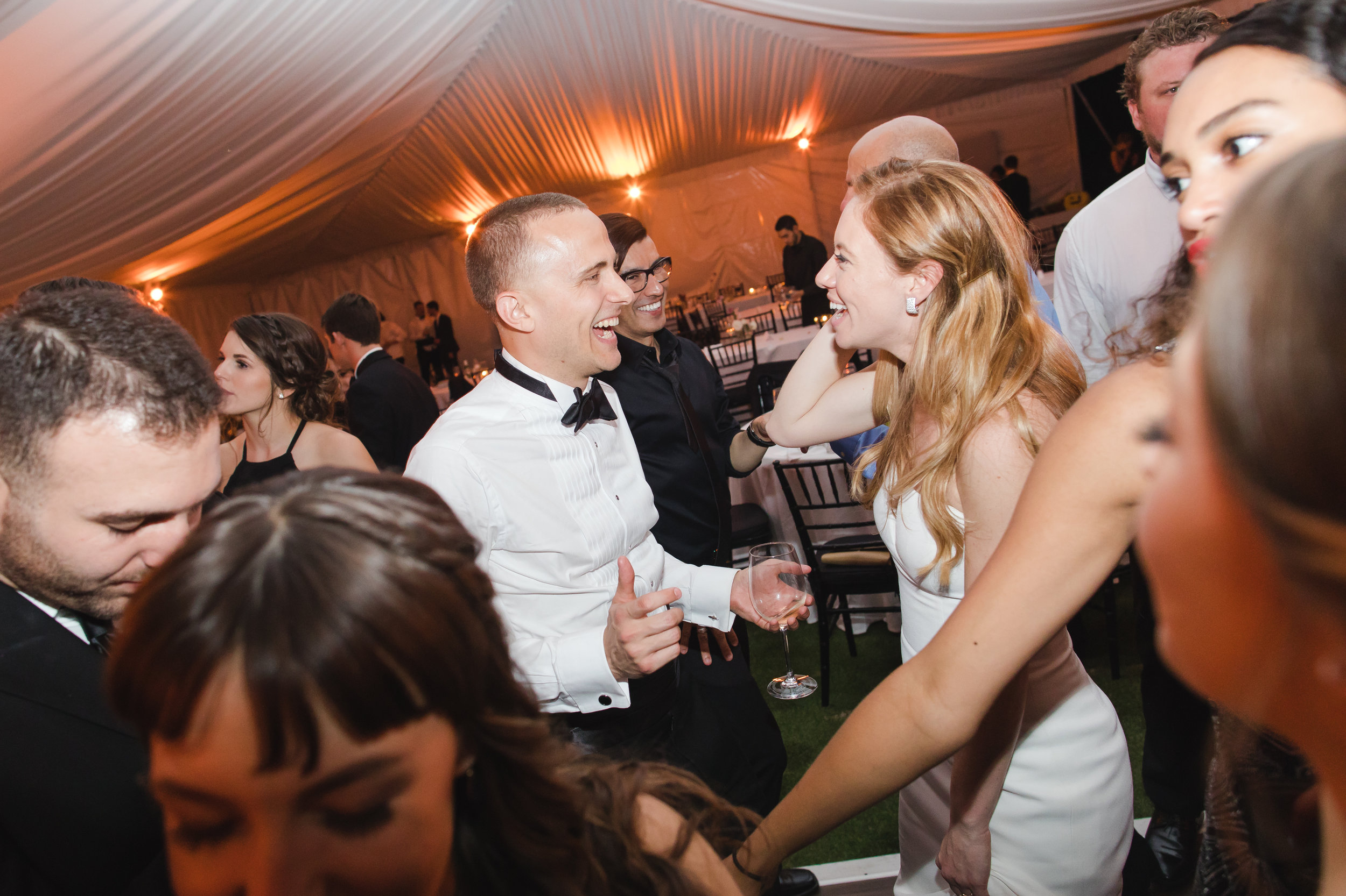 Best Palm Springs Wedding Planner Art and Soul Events