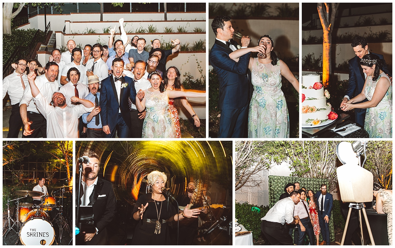 mountaingate-country-club-los-angeles-luxury-wedding